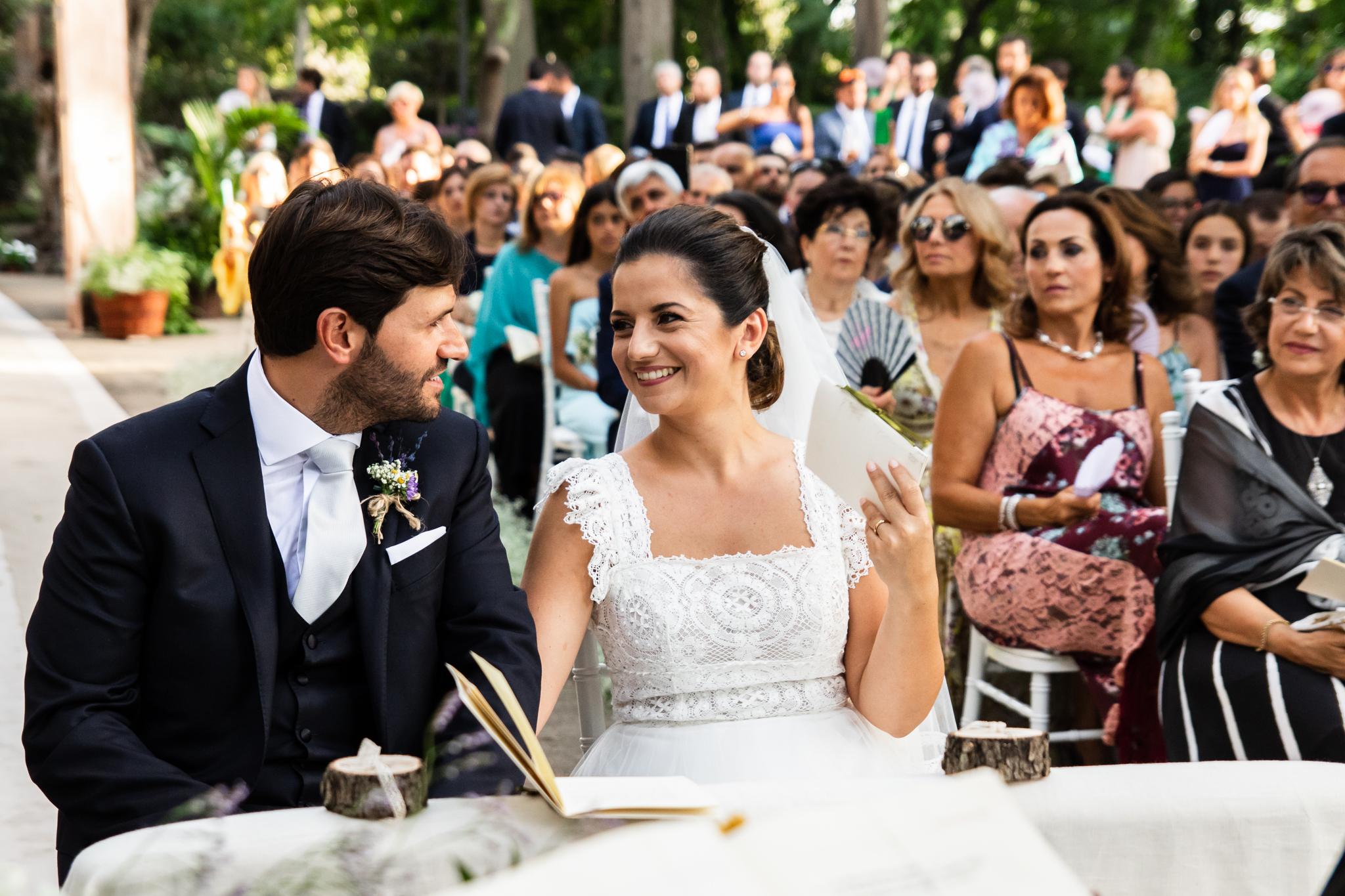 Fotografo-matrimonio-reportage-Sicilia-Catania-20.jpg