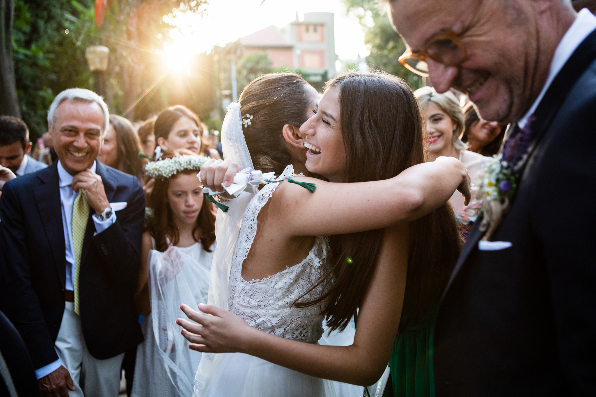 Fotografo-matrimonio-reportage-Sicilia-Catania-23.jpg