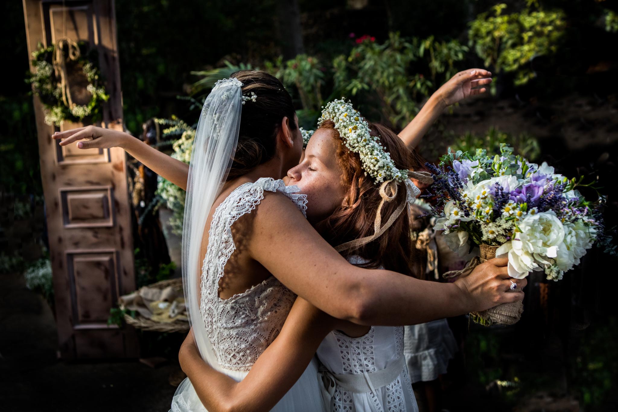 Fotografo-matrimonio-reportage-Sicilia-Catania-29.jpg