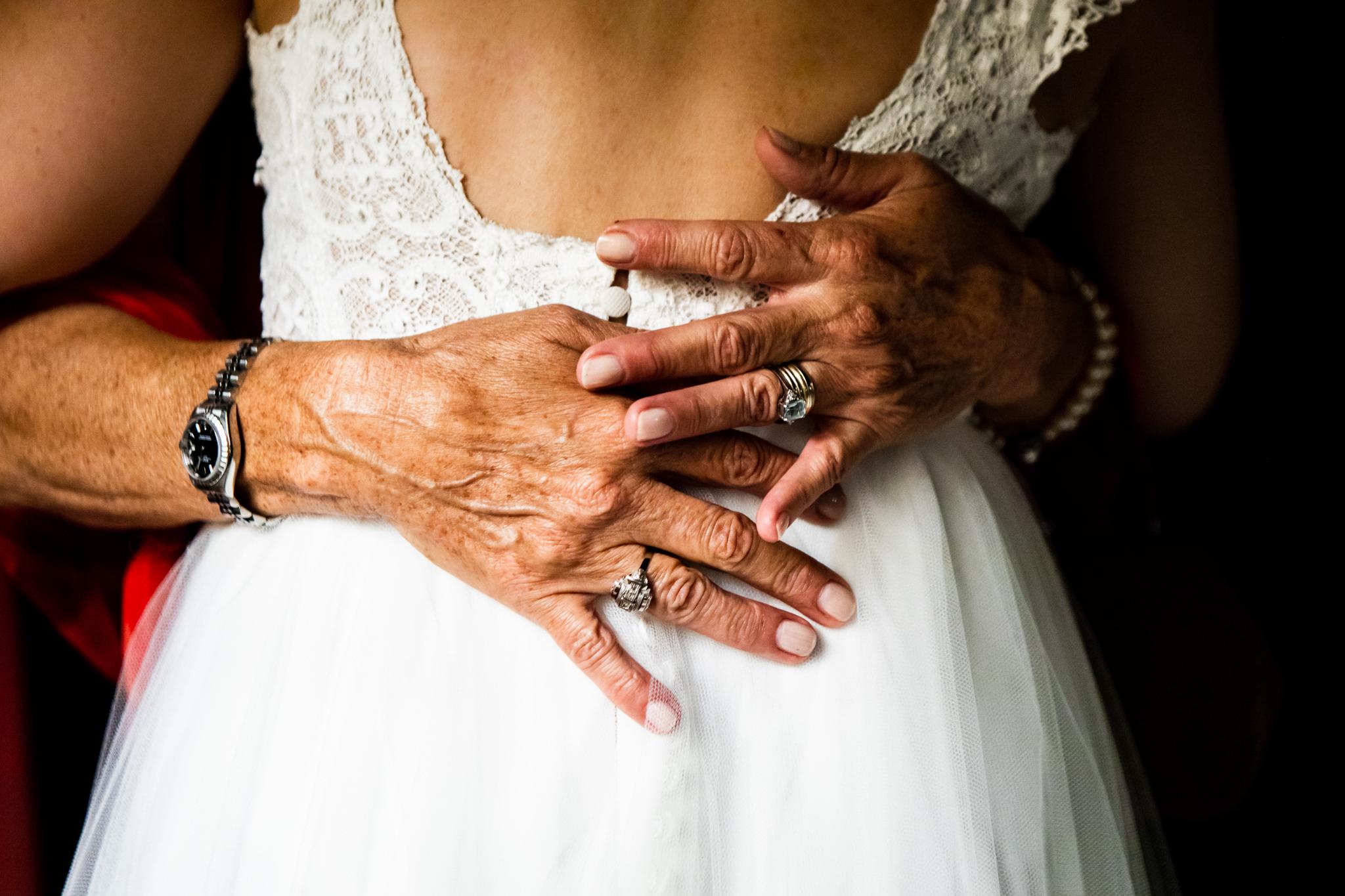 Fotografo-matrimonio-reportage-Sicilia-Catania-35.jpg