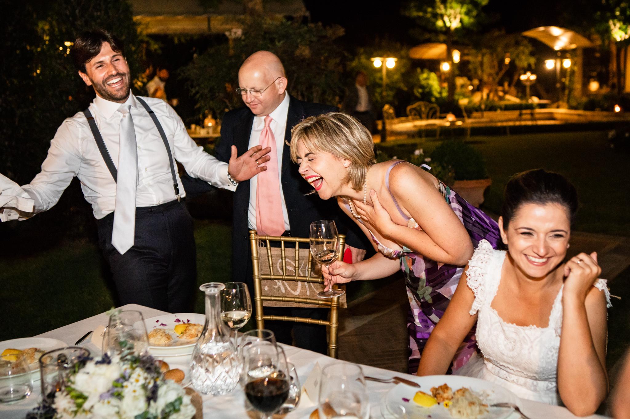 Fotografo-matrimonio-reportage-Sicilia-Catania-36.jpg