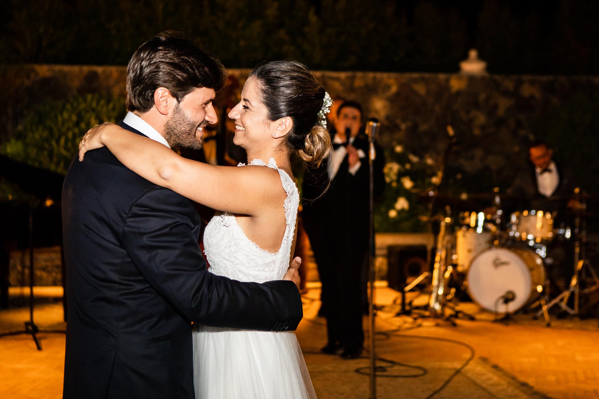 Fotografo-matrimonio-reportage-Sicilia-Catania-40.jpg