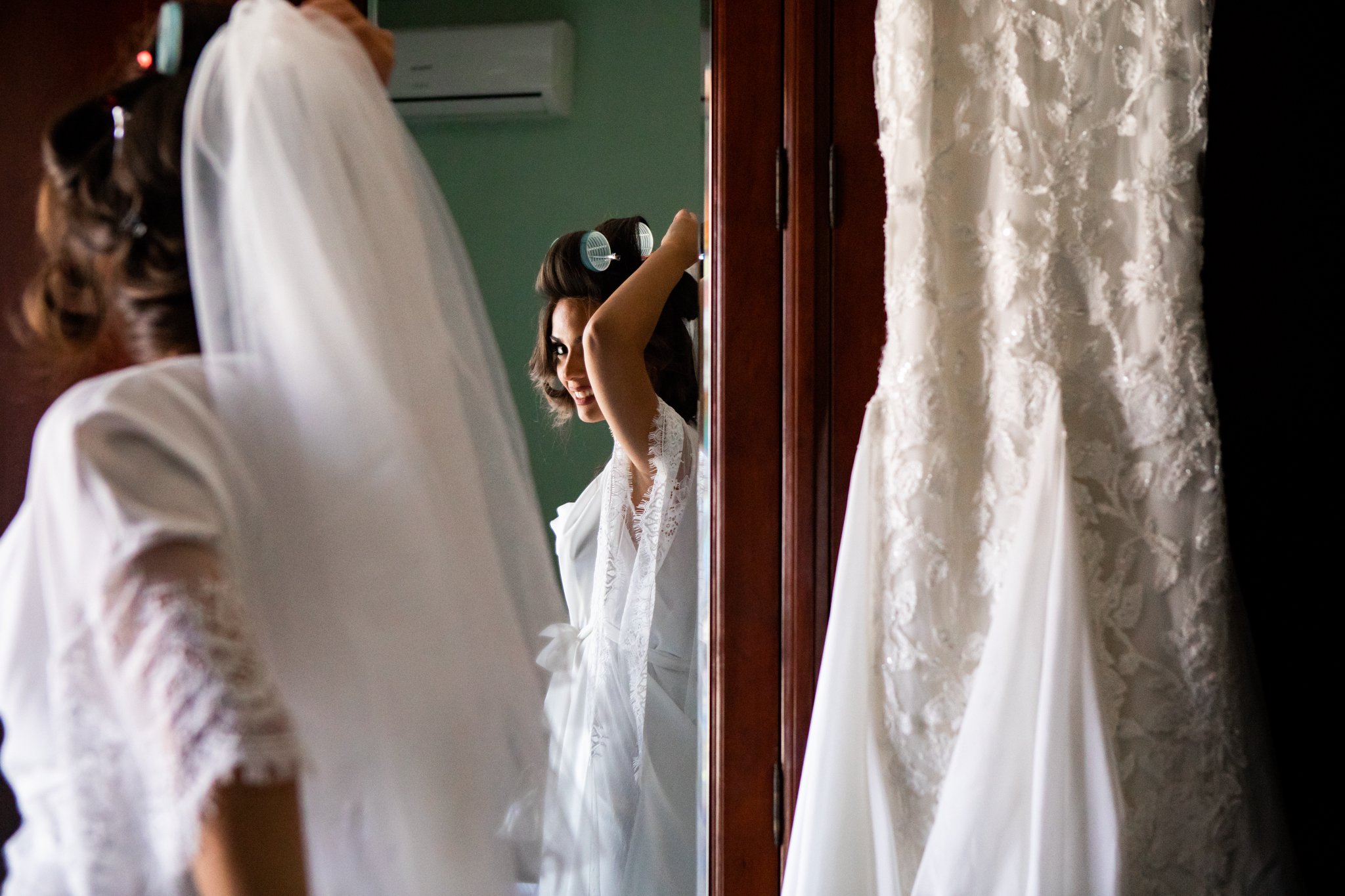 Best-wedding-photographer-in-Sicily-2.jpg