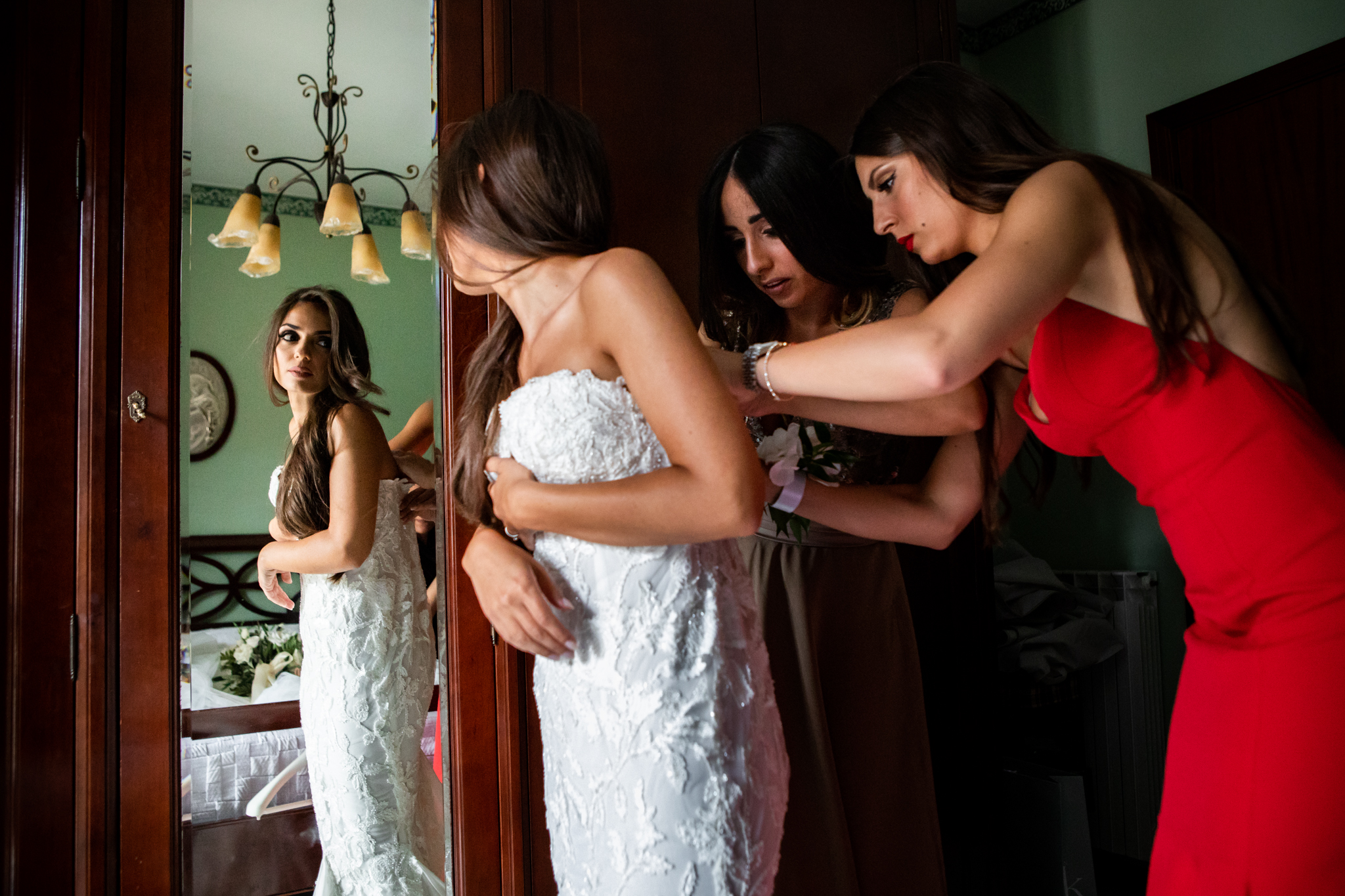 Best-wedding-photographer-in-Sicily-7.jpg