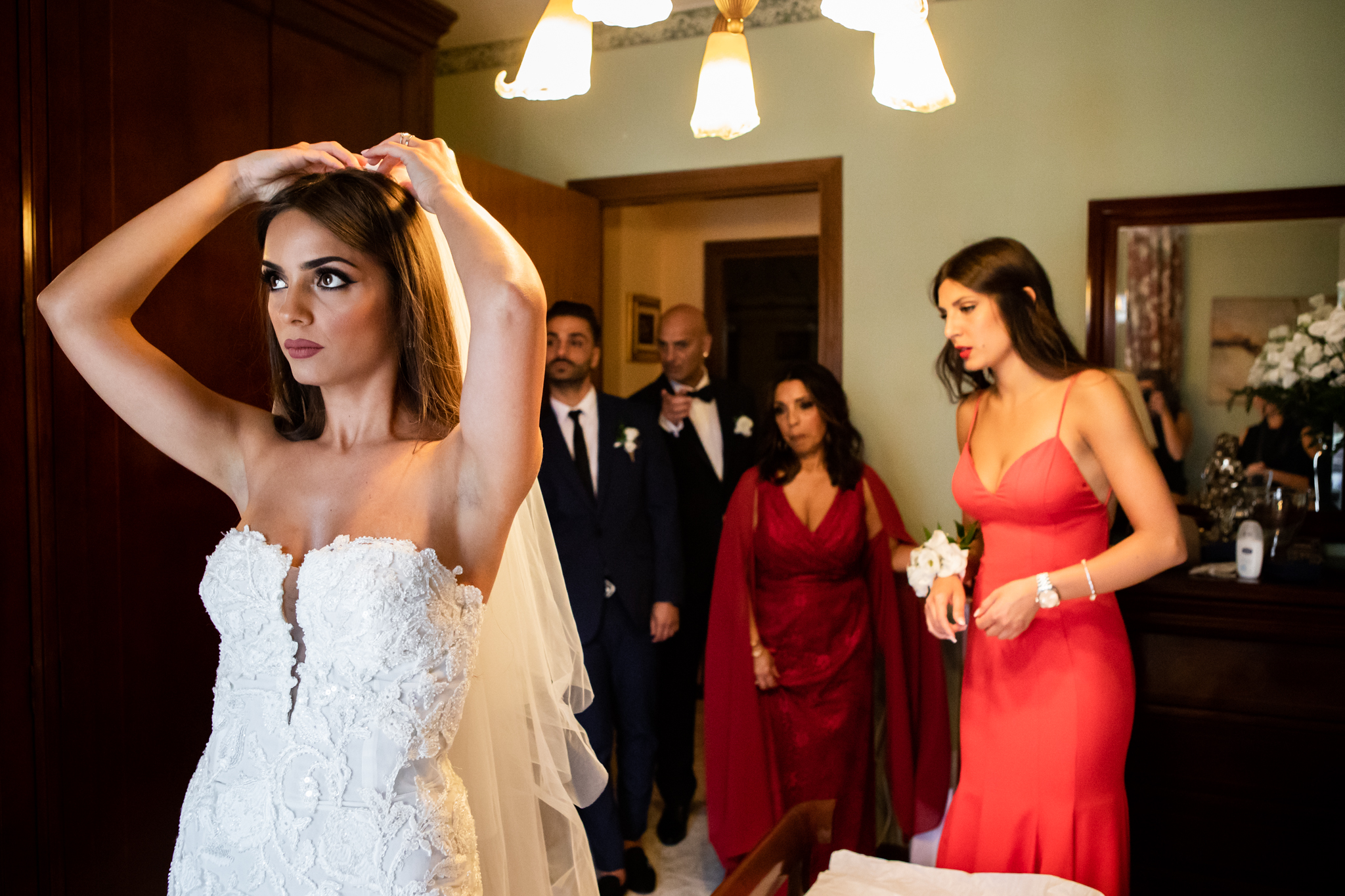 Best-wedding-photographer-in-Sicily-13.jpg
