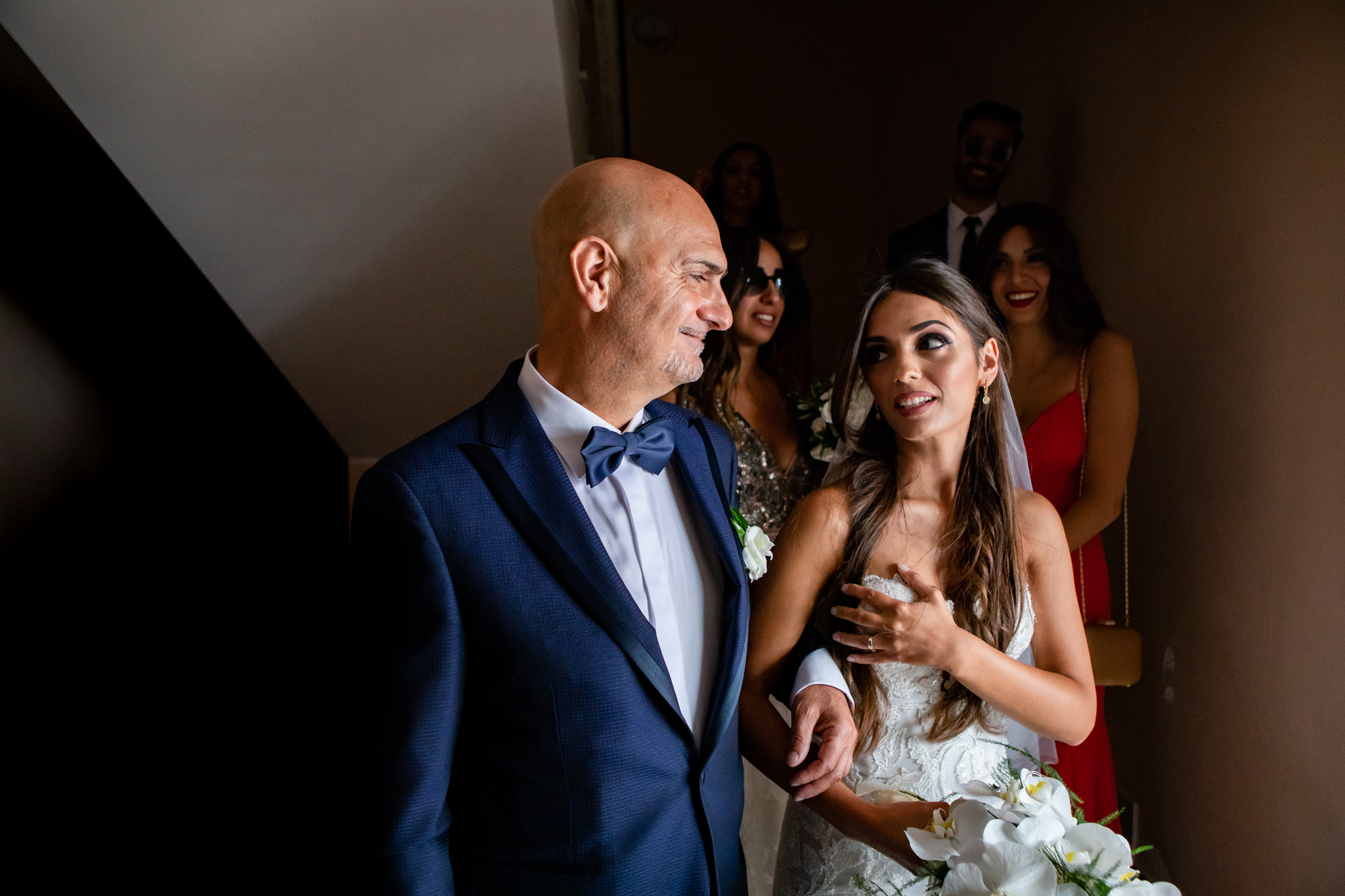 Best-wedding-photographer-in-Sicily-17.jpg