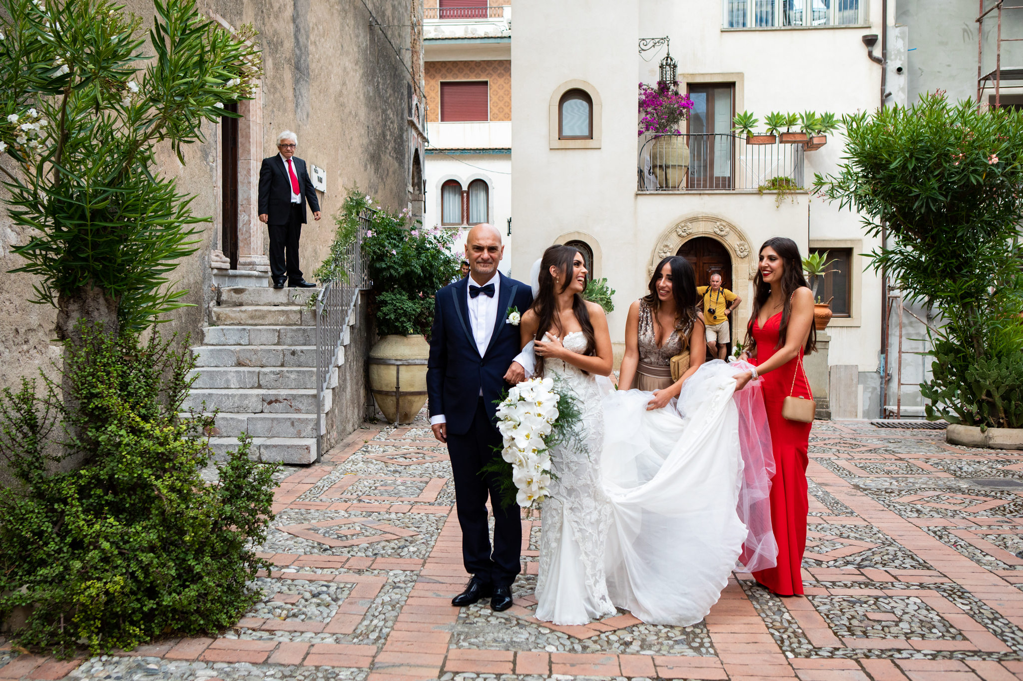 Best-wedding-photographer-in-Sicily-20.jpg