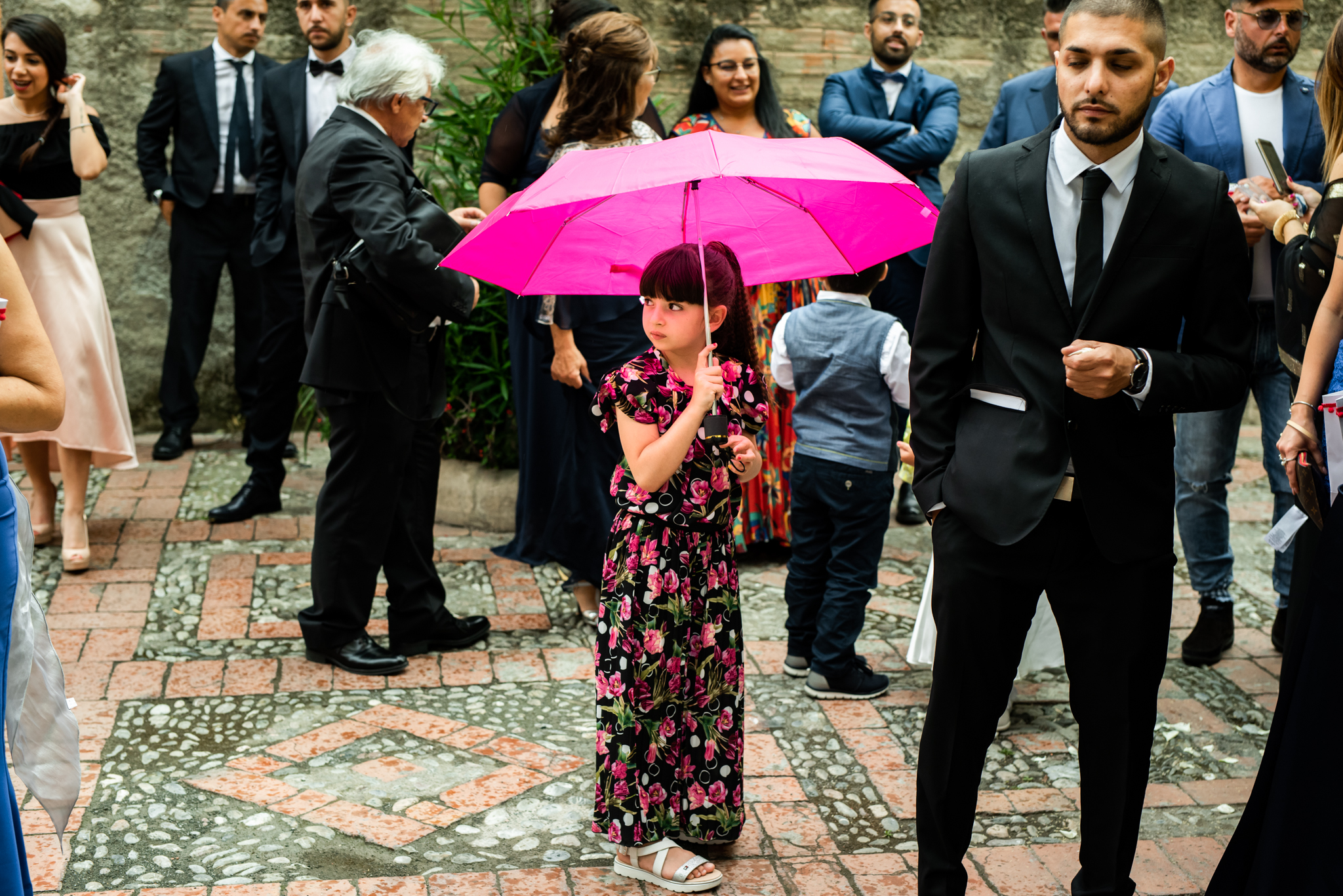 Best-wedding-photographer-in-Sicily-27.jpg