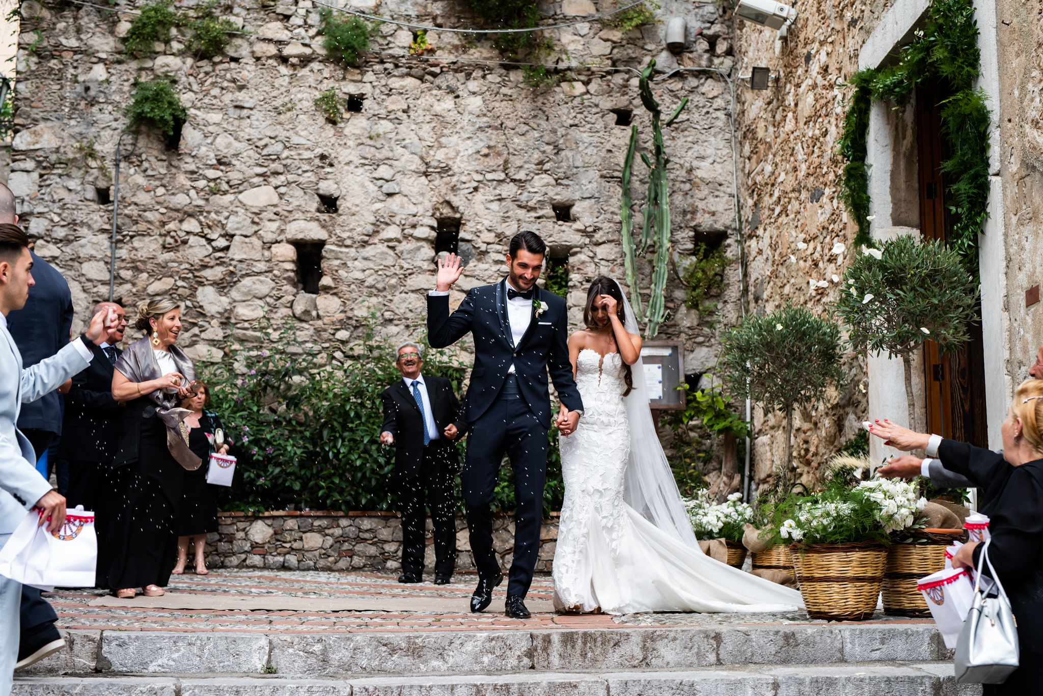 Best-wedding-photographer-in-Sicily-28.jpg