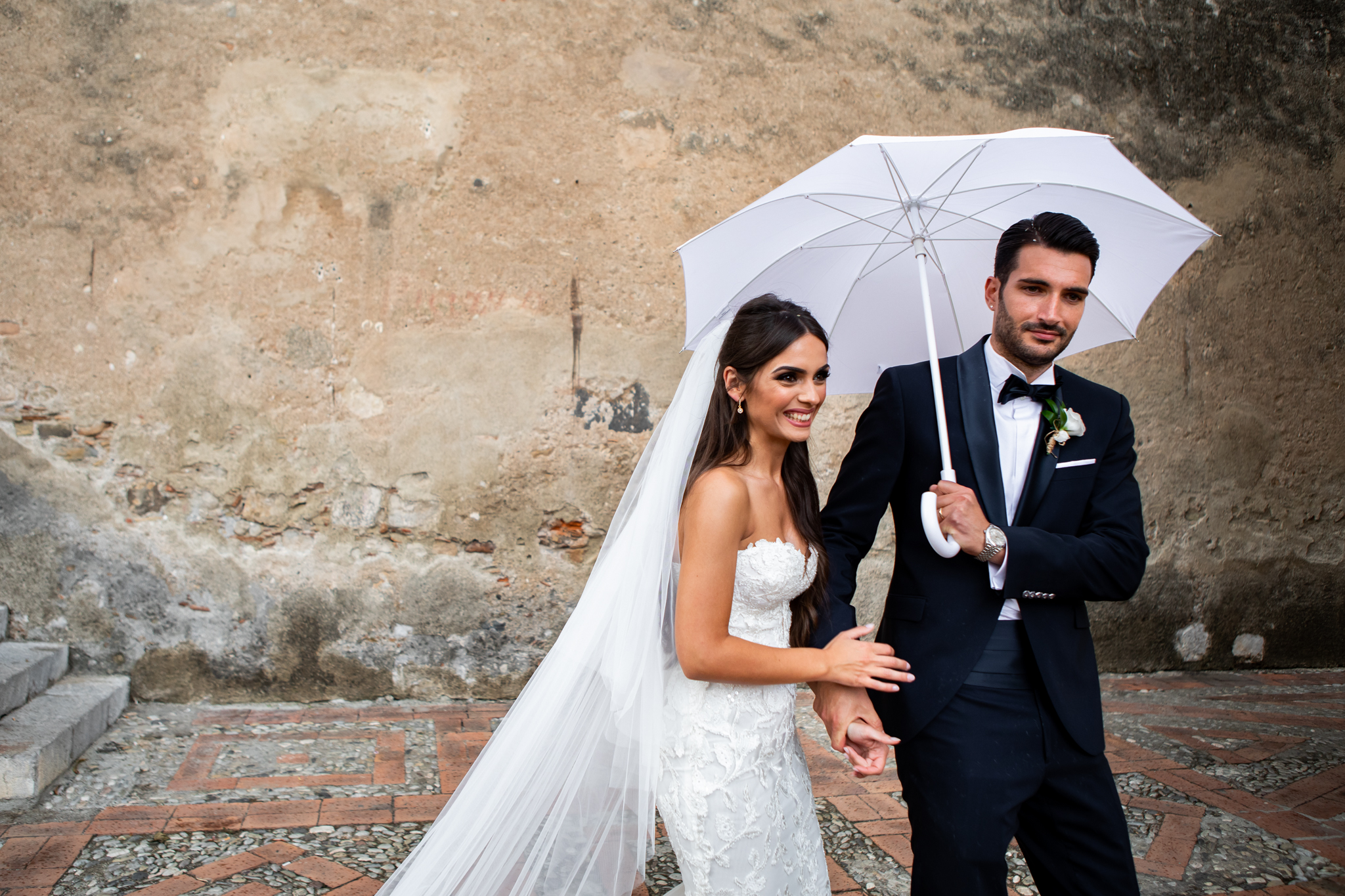 Best-wedding-photographer-in-Sicily-29.jpg