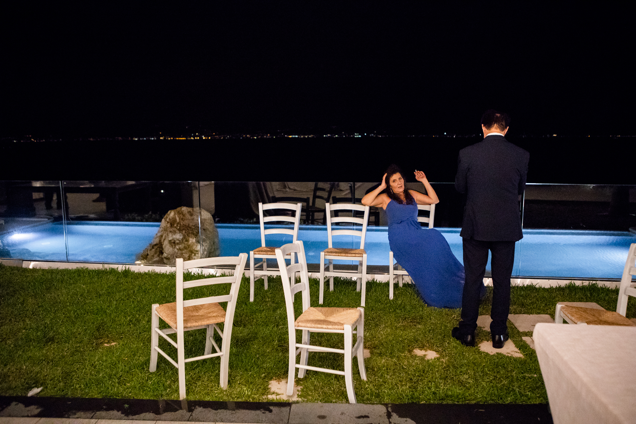 Best-wedding-photographer-in-Sicily-39.jpg
