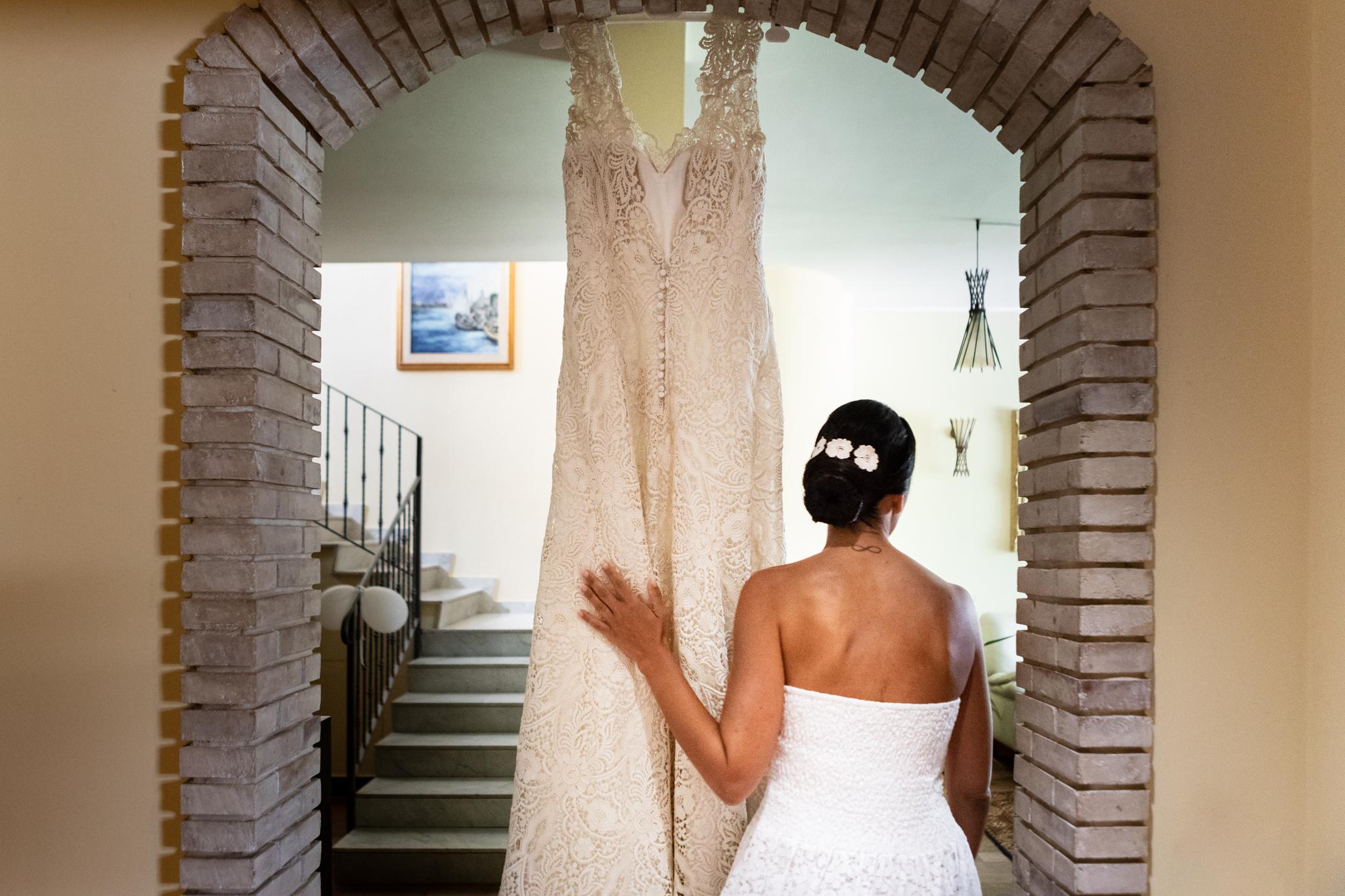 Best-wedding-photographer-in-Sicily- Catania-4.jpg