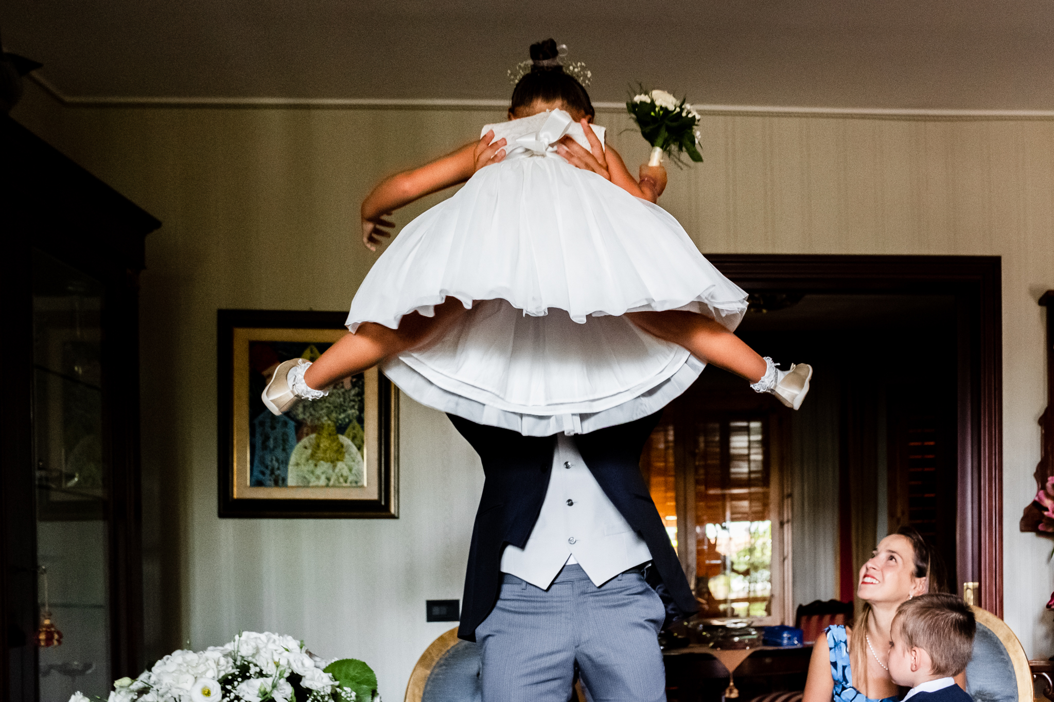 Best-wedding-photographer-in-Sicily- Catania-8.jpg