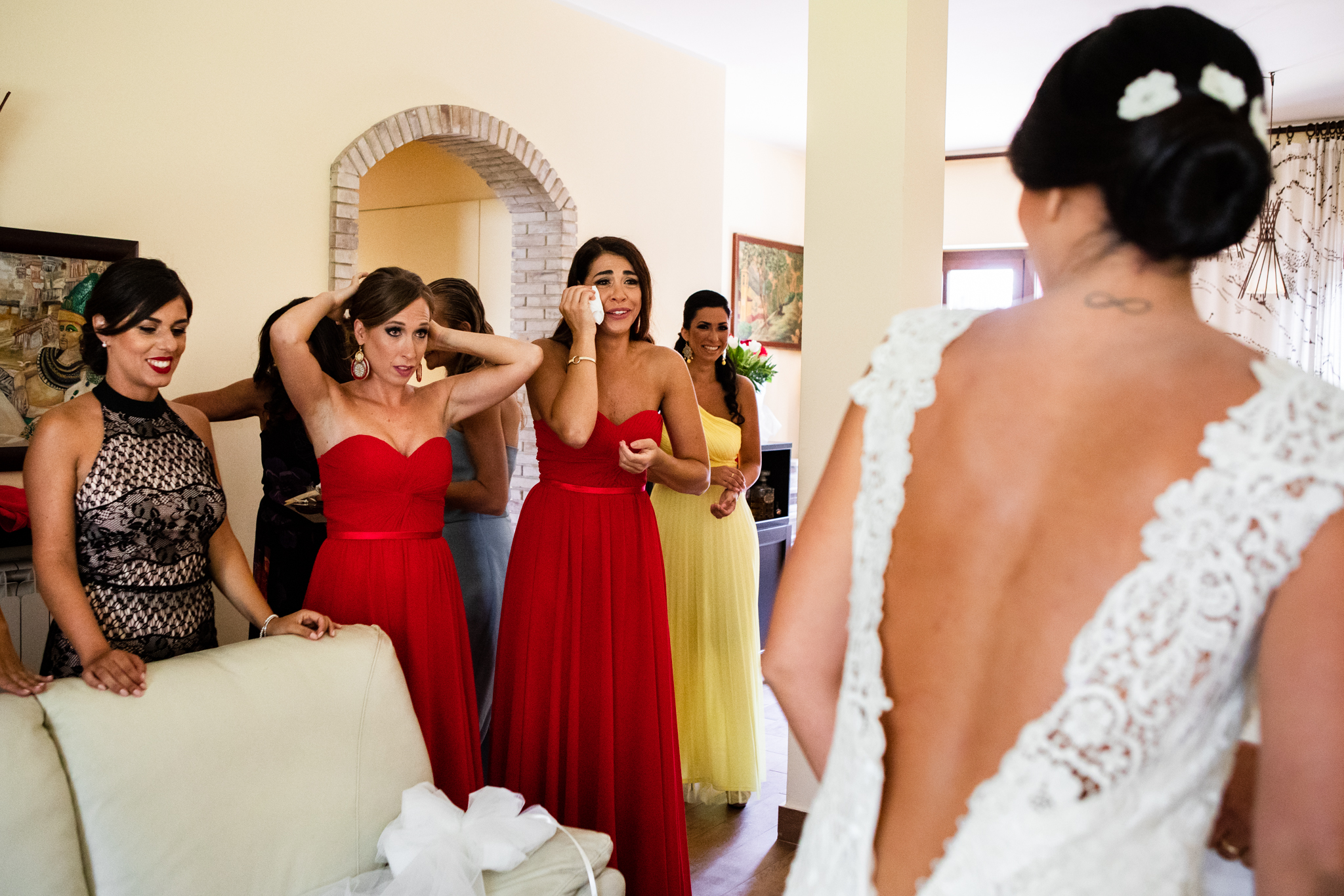 Best-wedding-photographer-in-Sicily- Catania-10.jpg