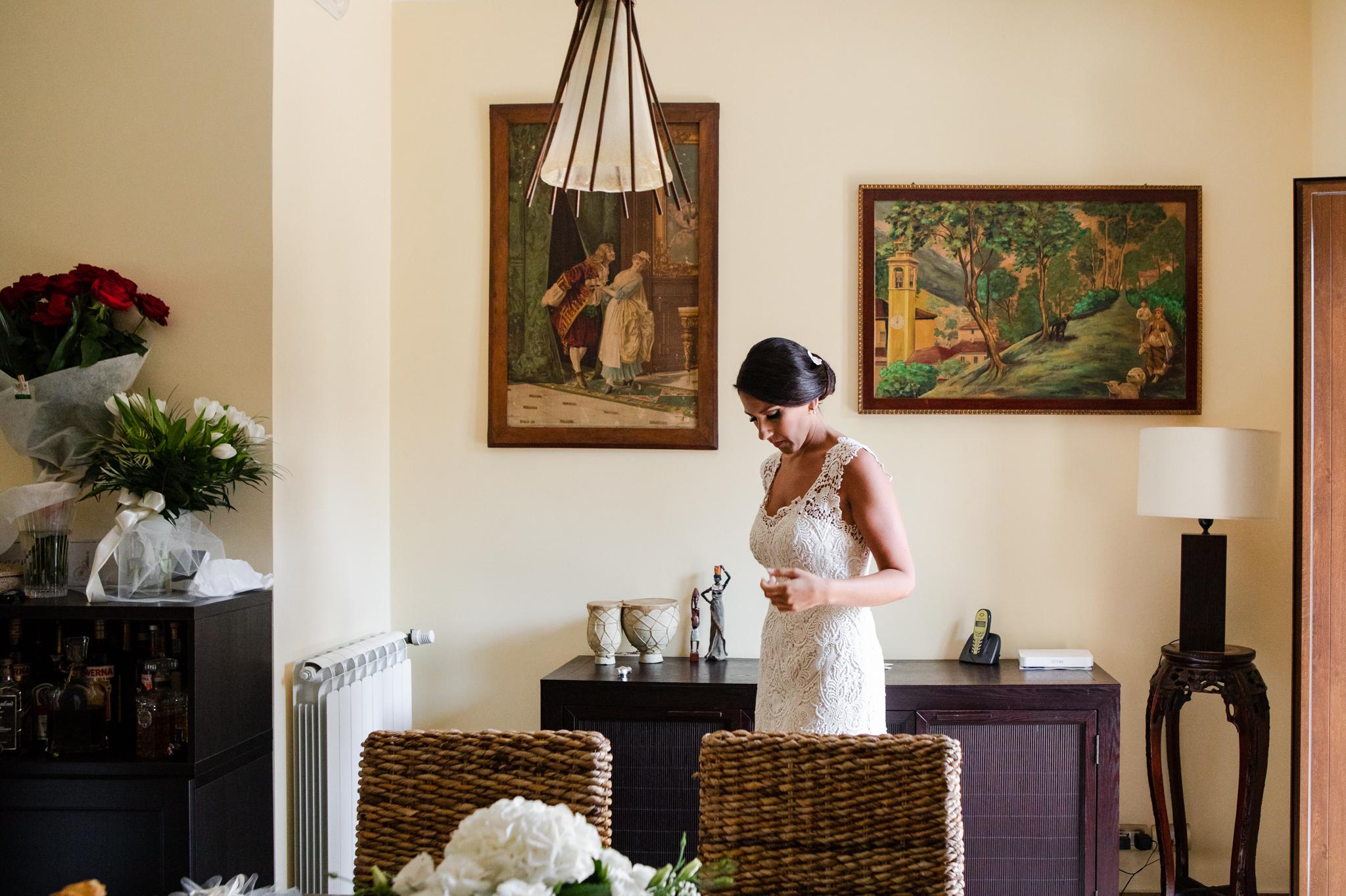 Best-wedding-photographer-in-Sicily- Catania-12.jpg