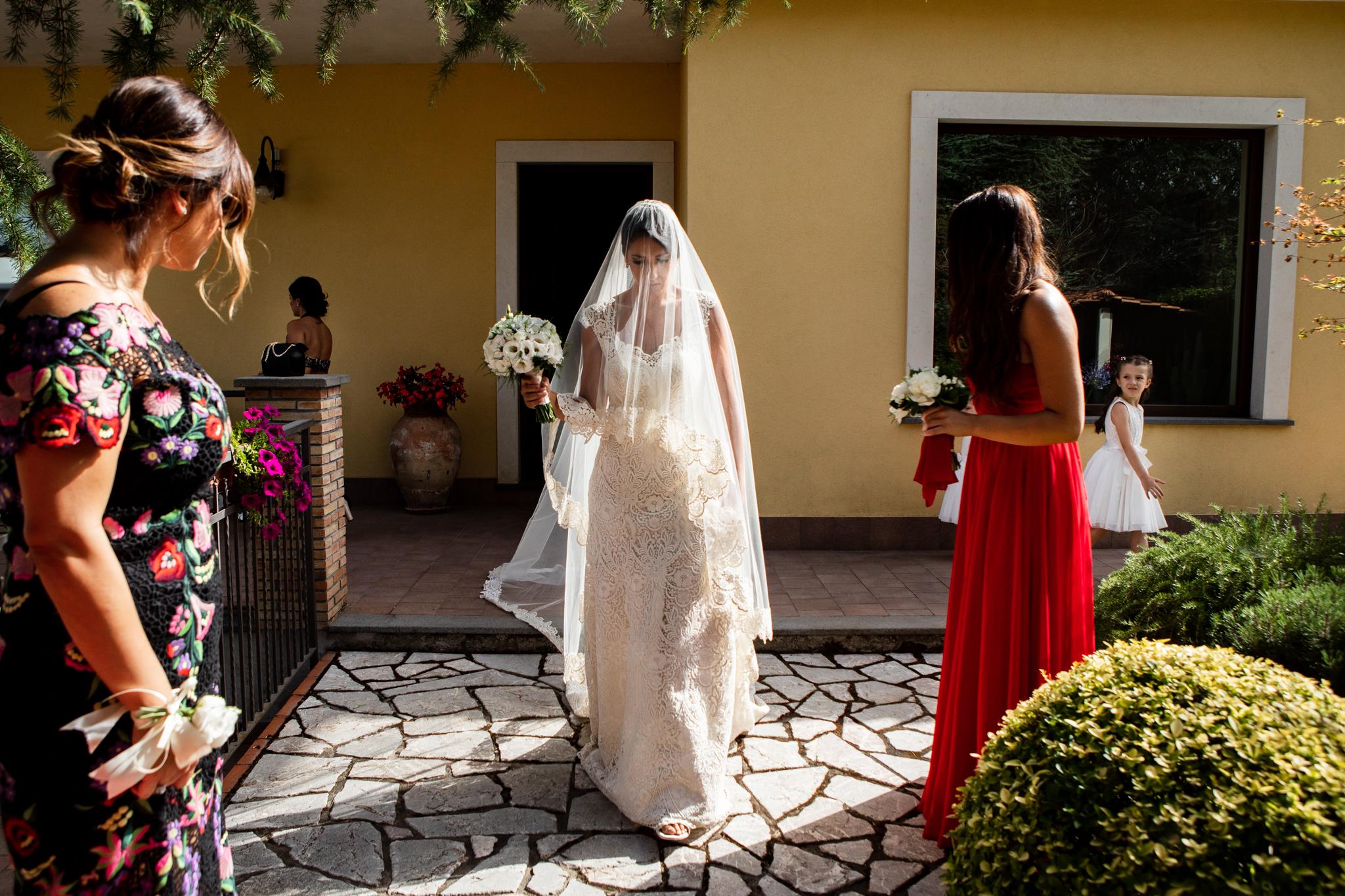 Best-wedding-photographer-in-Sicily- Catania-13.jpg