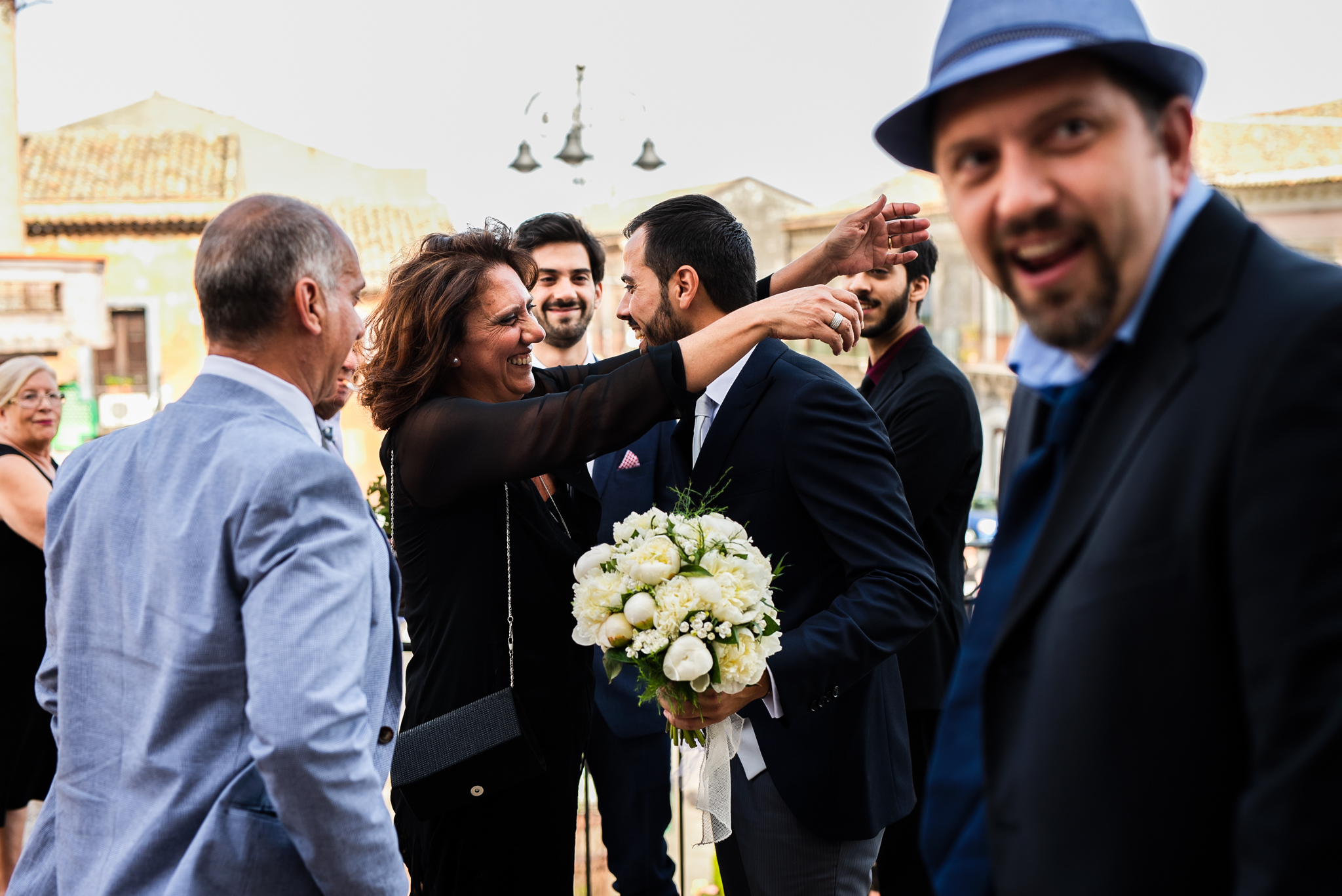 Best-wedding-photographer-in-Sicily- Catania-14.jpg