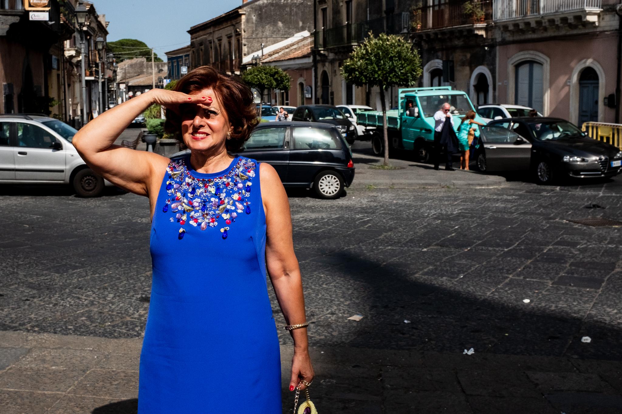 Best-wedding-photographer-in-Sicily- Catania-15.jpg