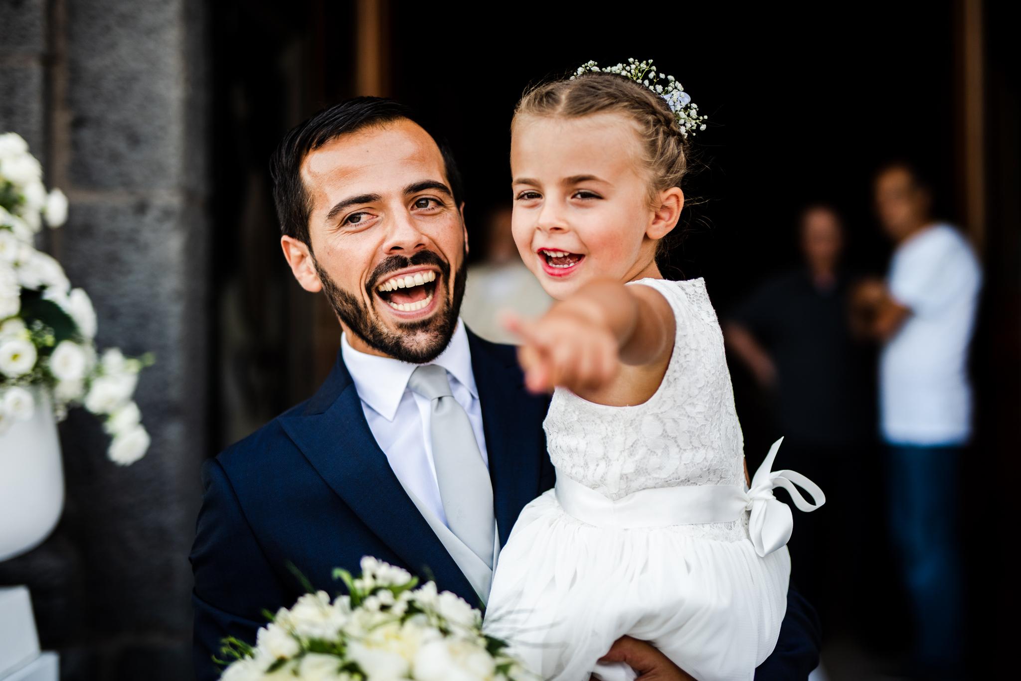 Best-wedding-photographer-in-Sicily- Catania-16.jpg