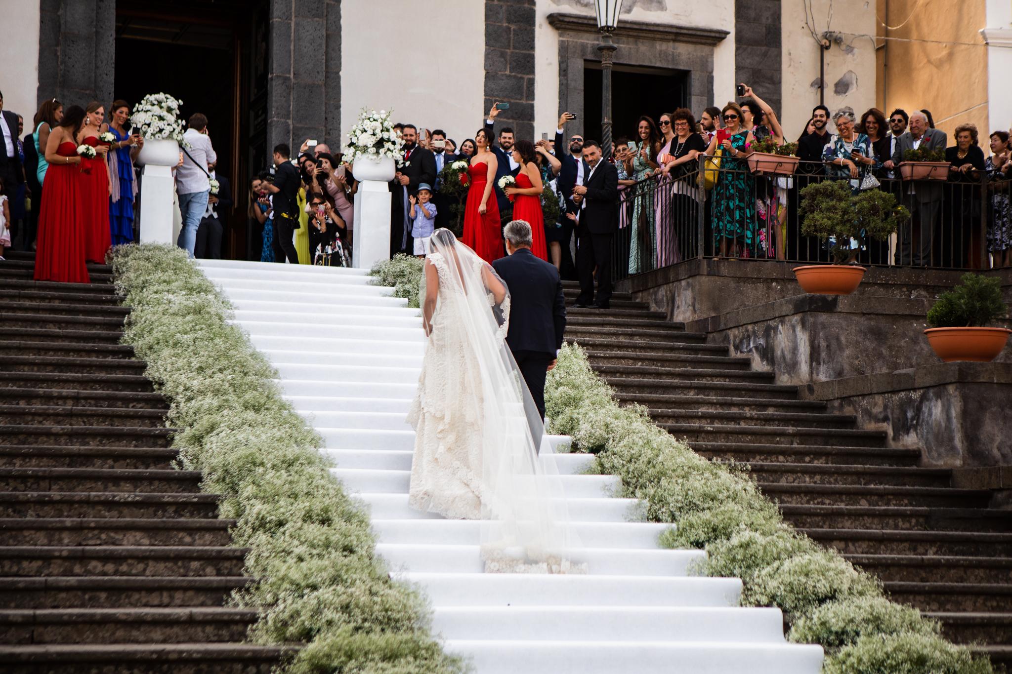 Best-wedding-photographer-in-Sicily- Catania-17.jpg