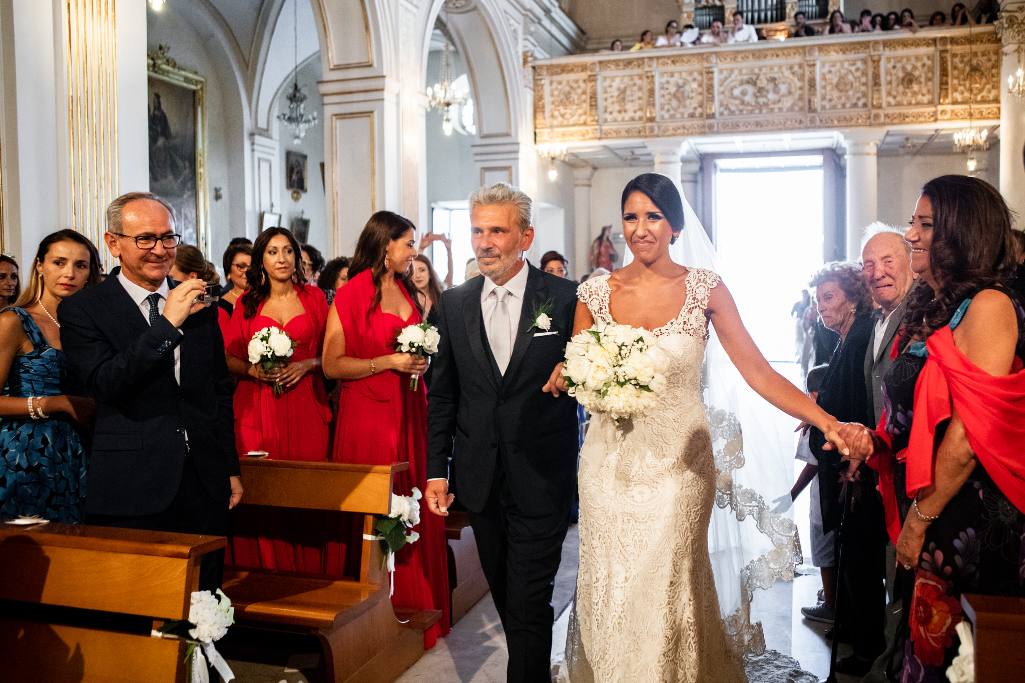 Best-wedding-photographer-in-Sicily- Catania-20.jpg