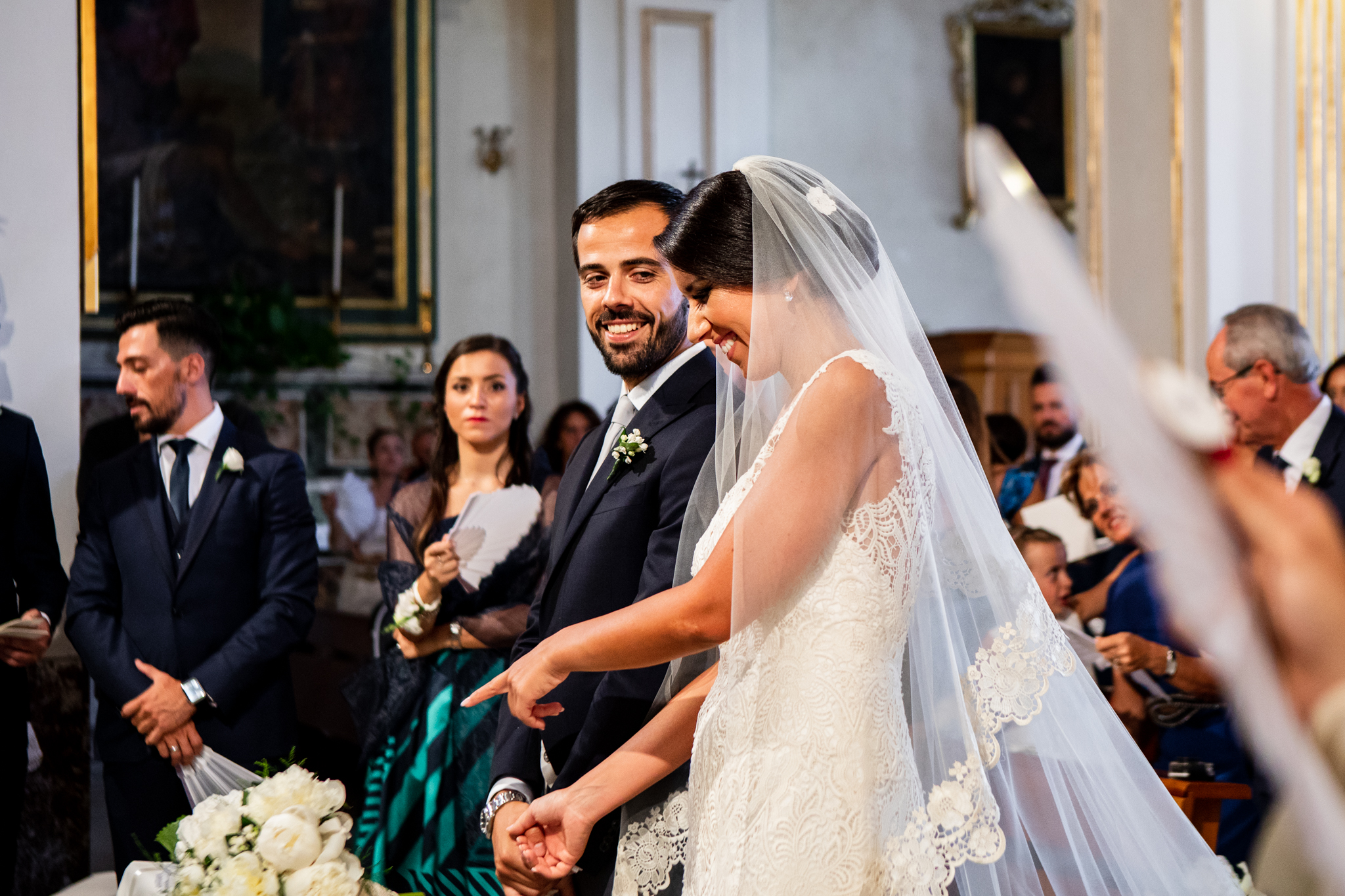 Best-wedding-photographer-in-Sicily- Catania-22.jpg