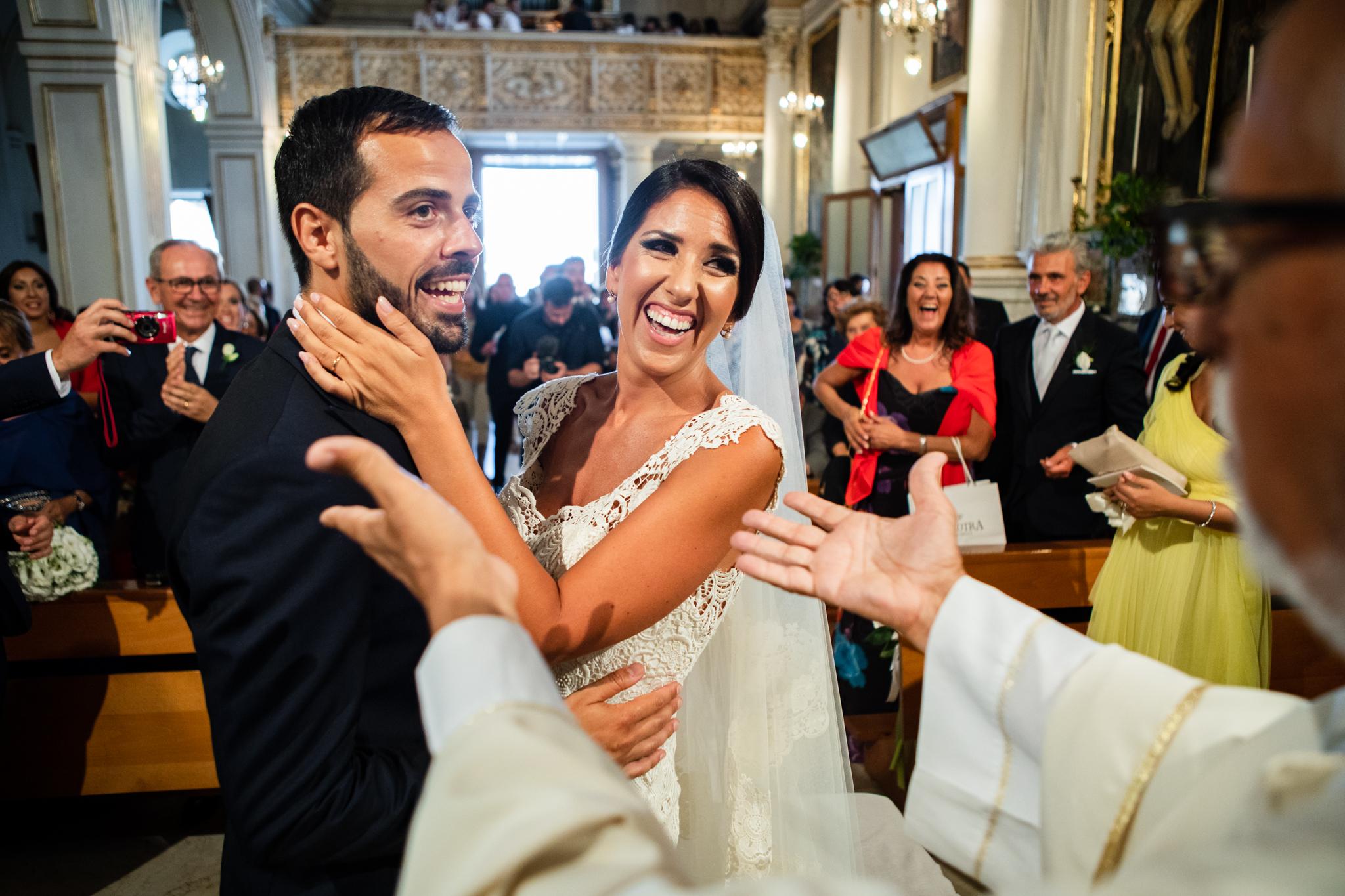 Best-wedding-photographer-in-Sicily- Catania-24.jpg