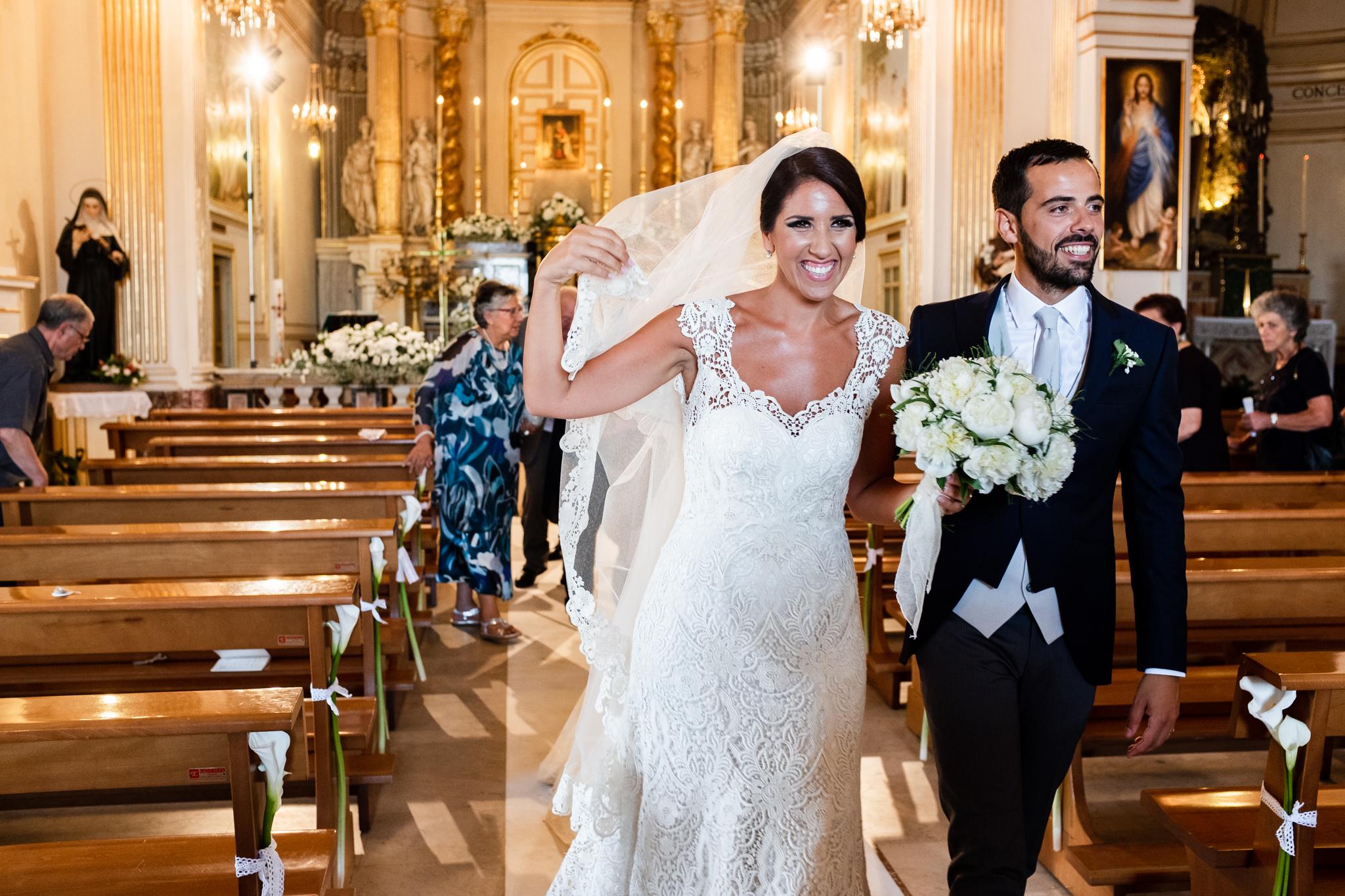 Best-wedding-photographer-in-Sicily- Catania-25.jpg