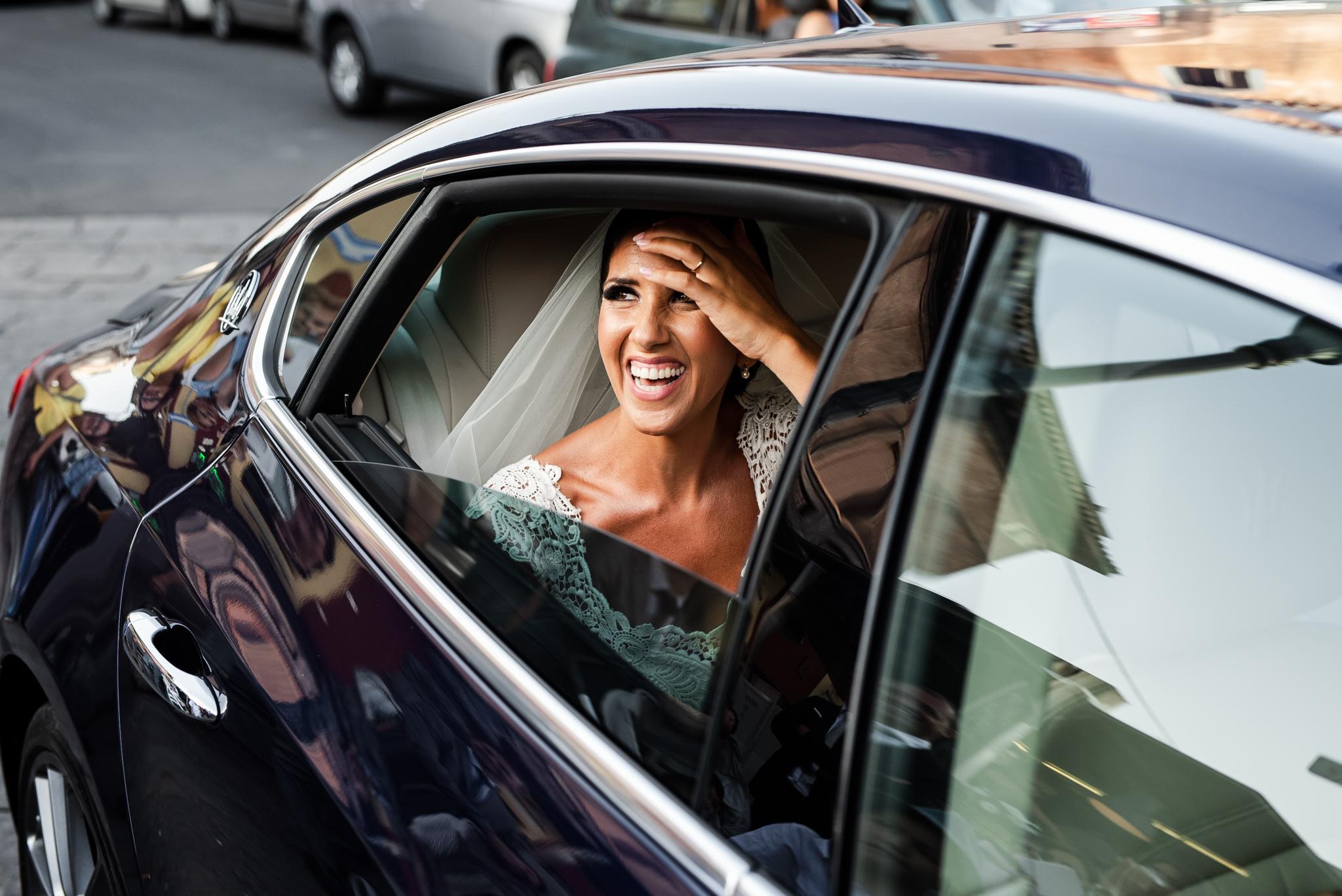 Best-wedding-photographer-in-Sicily- Catania-28.jpg