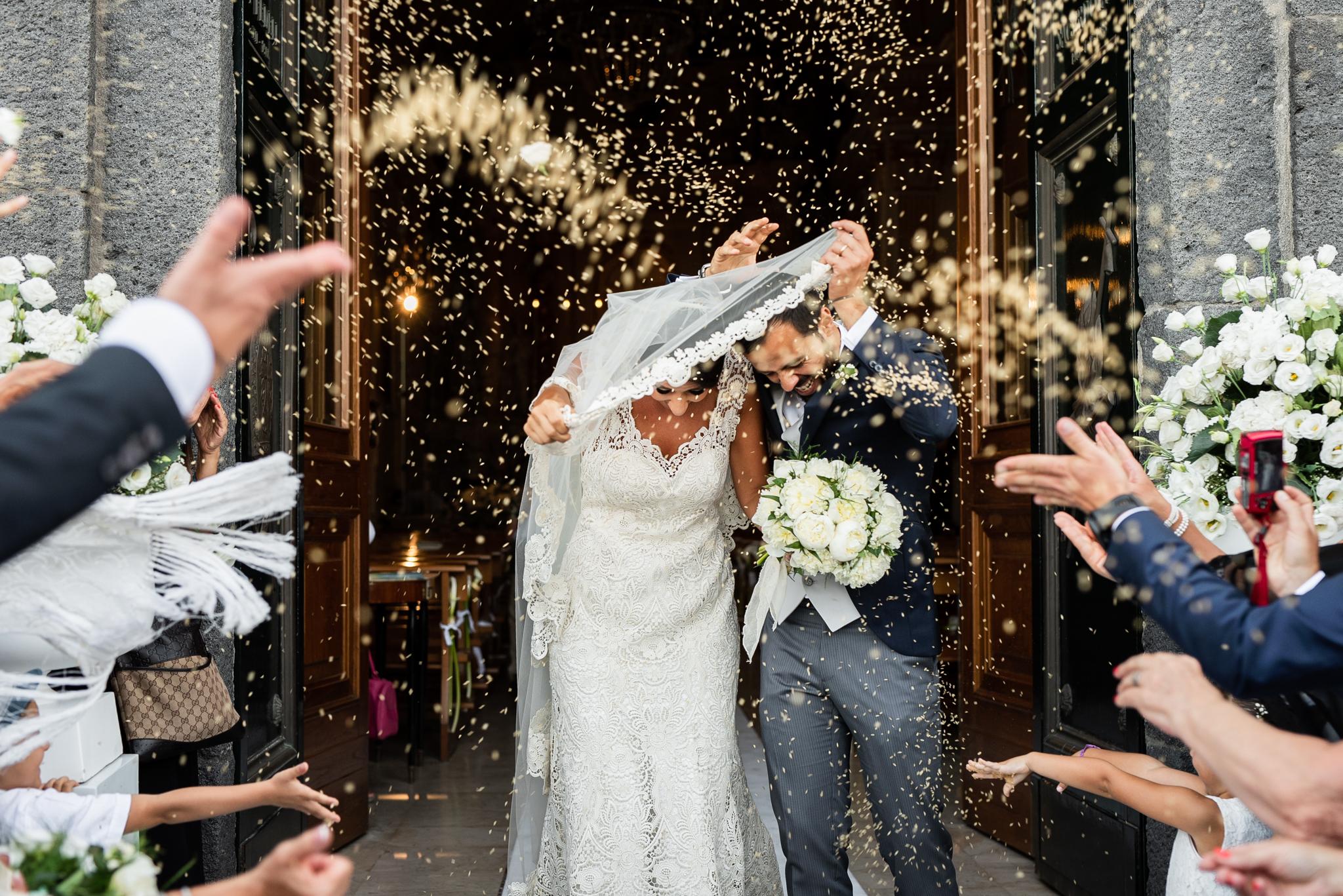 Best-wedding-photographer-in-Sicily- Catania-27.jpg