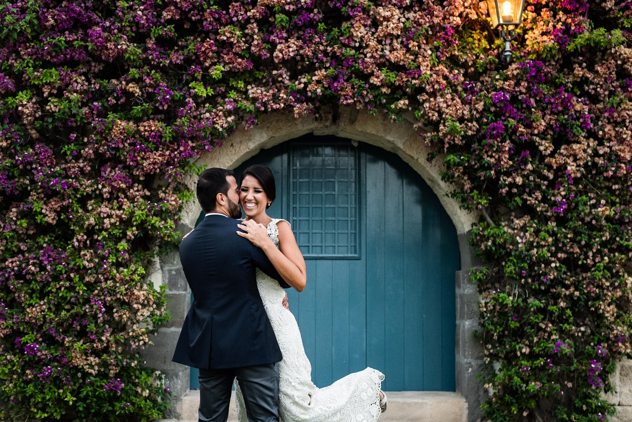 Best-wedding-photographer-in-Sicily- Catania-30.jpg