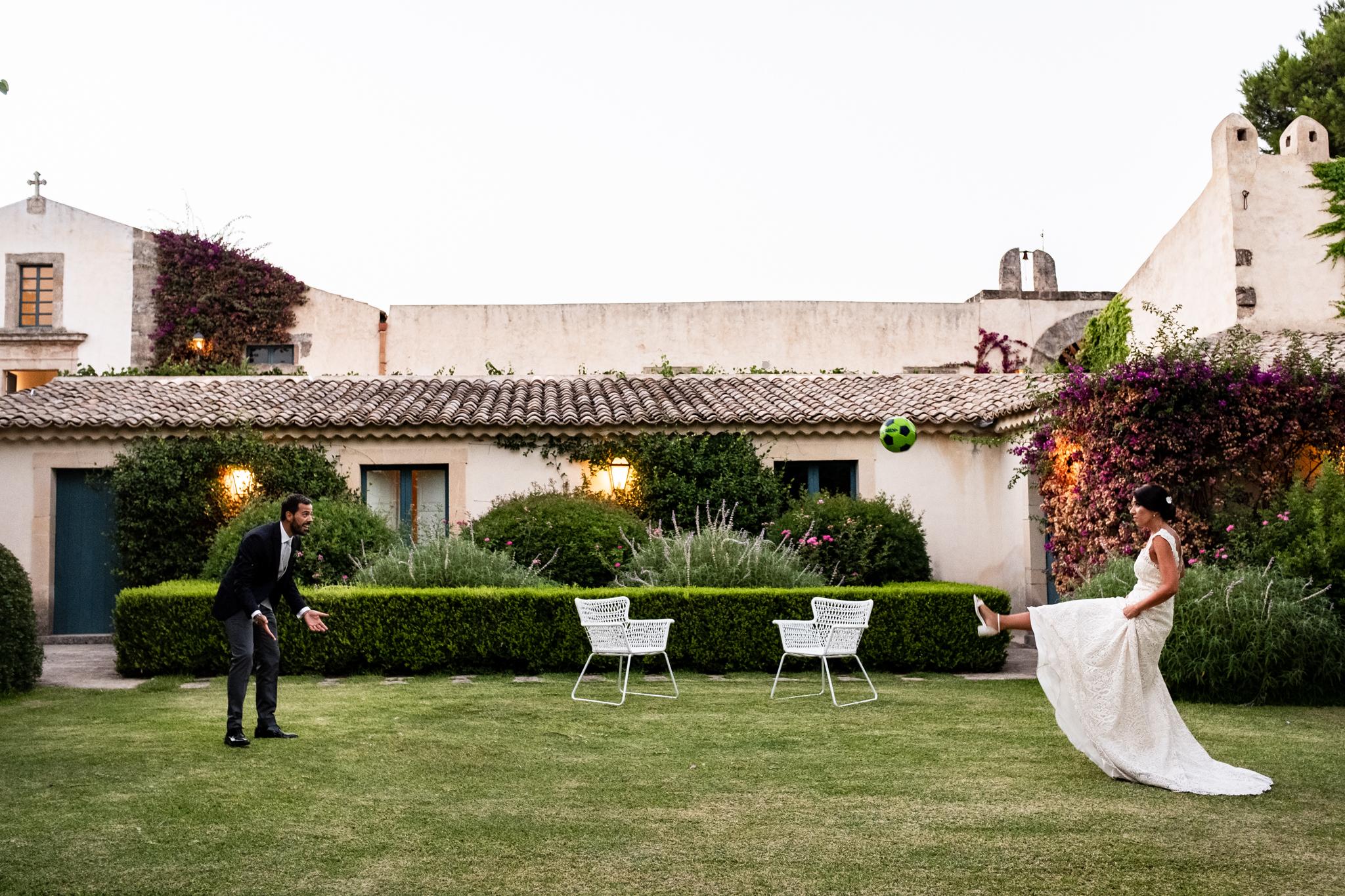 Best-wedding-photographer-in-Sicily- Catania-31.jpg