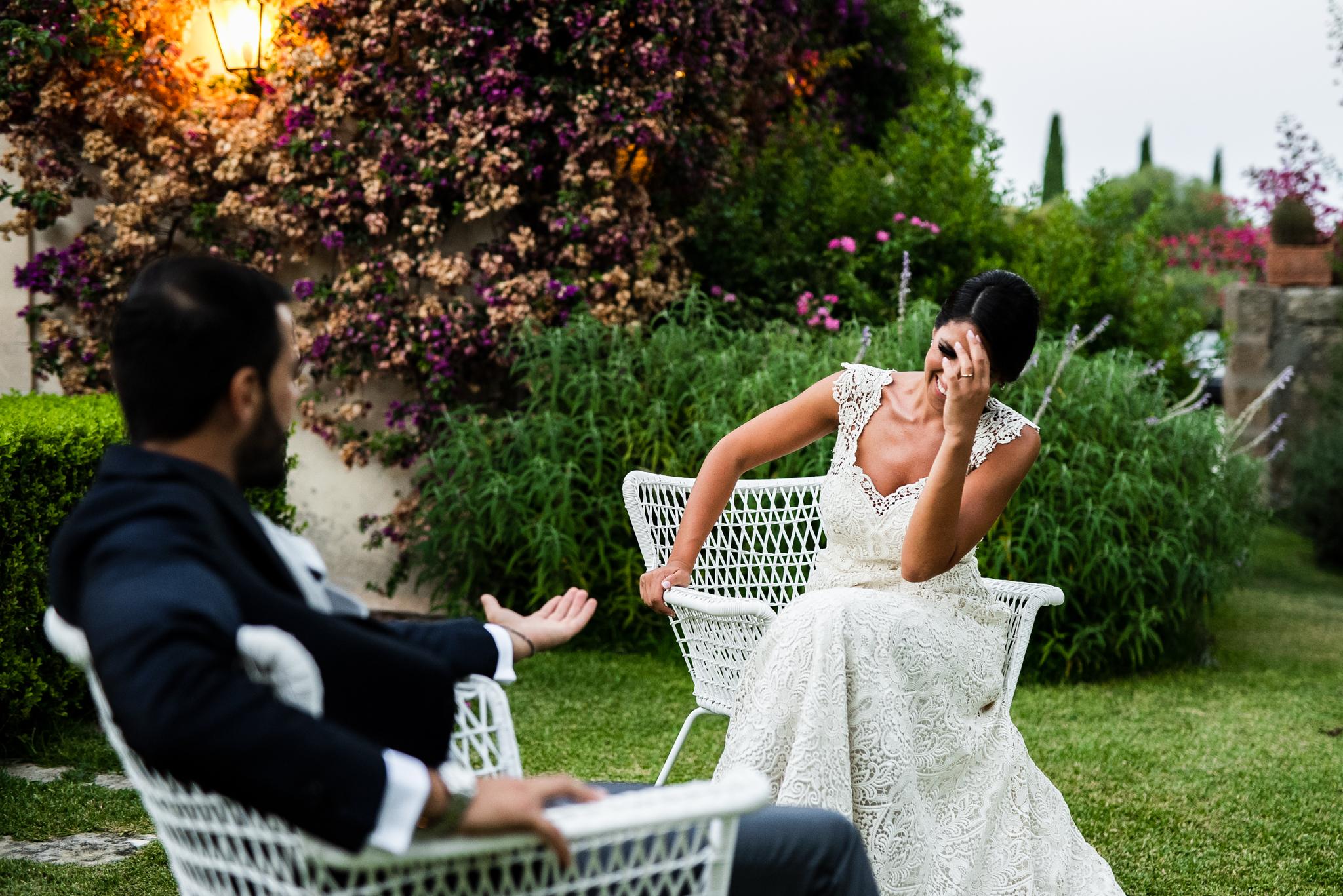 Best-wedding-photographer-in-Sicily- Catania-32.jpg