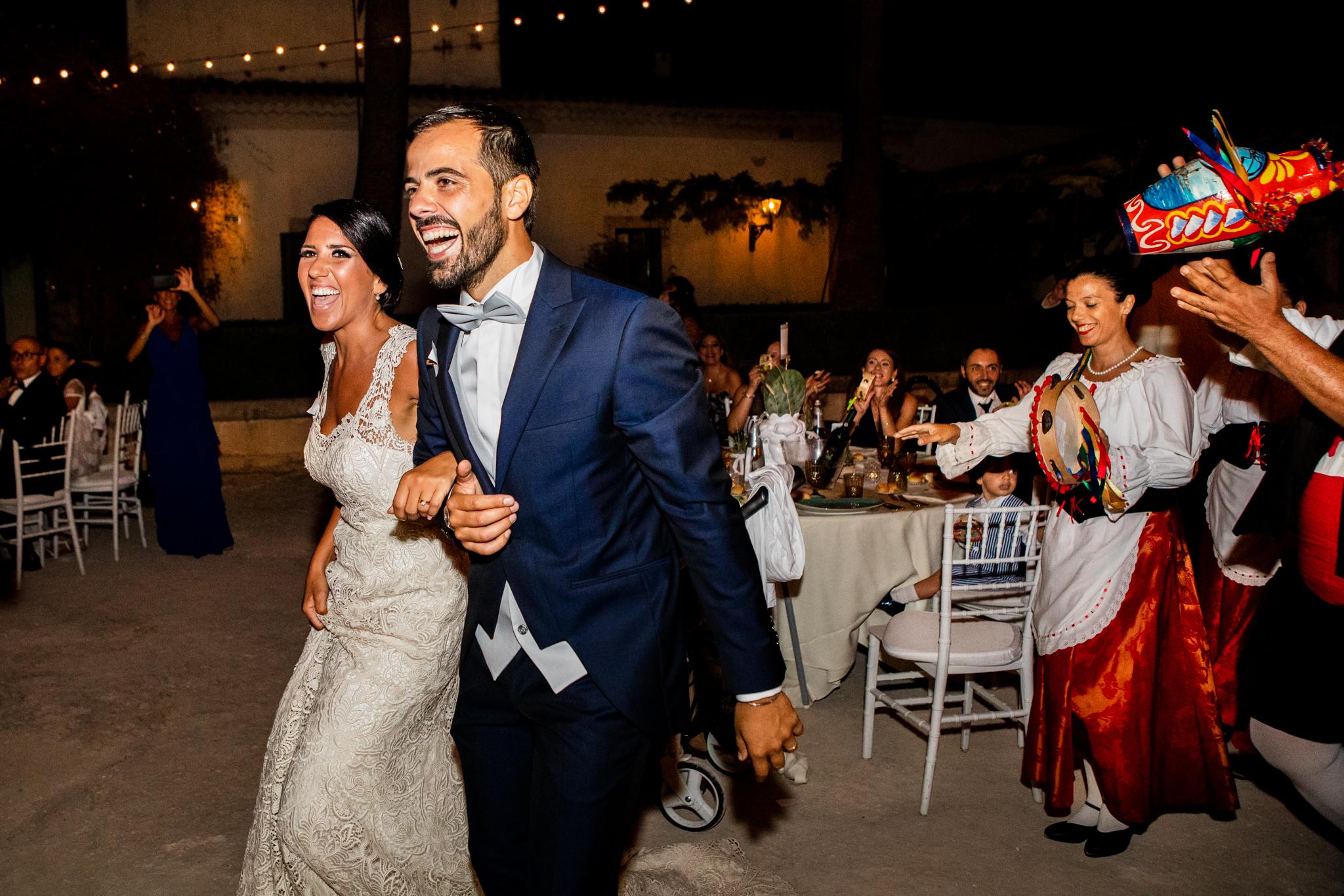 Best-wedding-photographer-in-Sicily- Catania-34.jpg