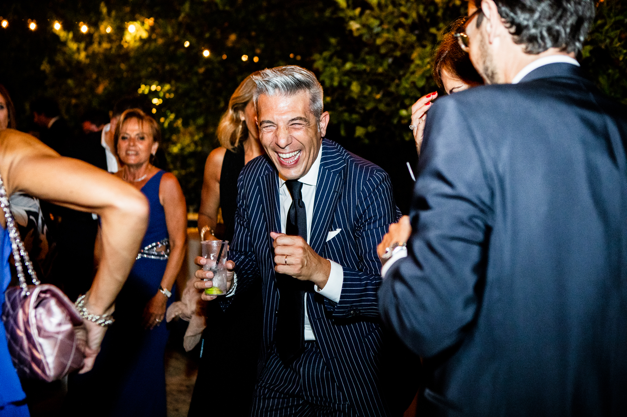 Best-wedding-photographer-in-Sicily- Catania-36.jpg