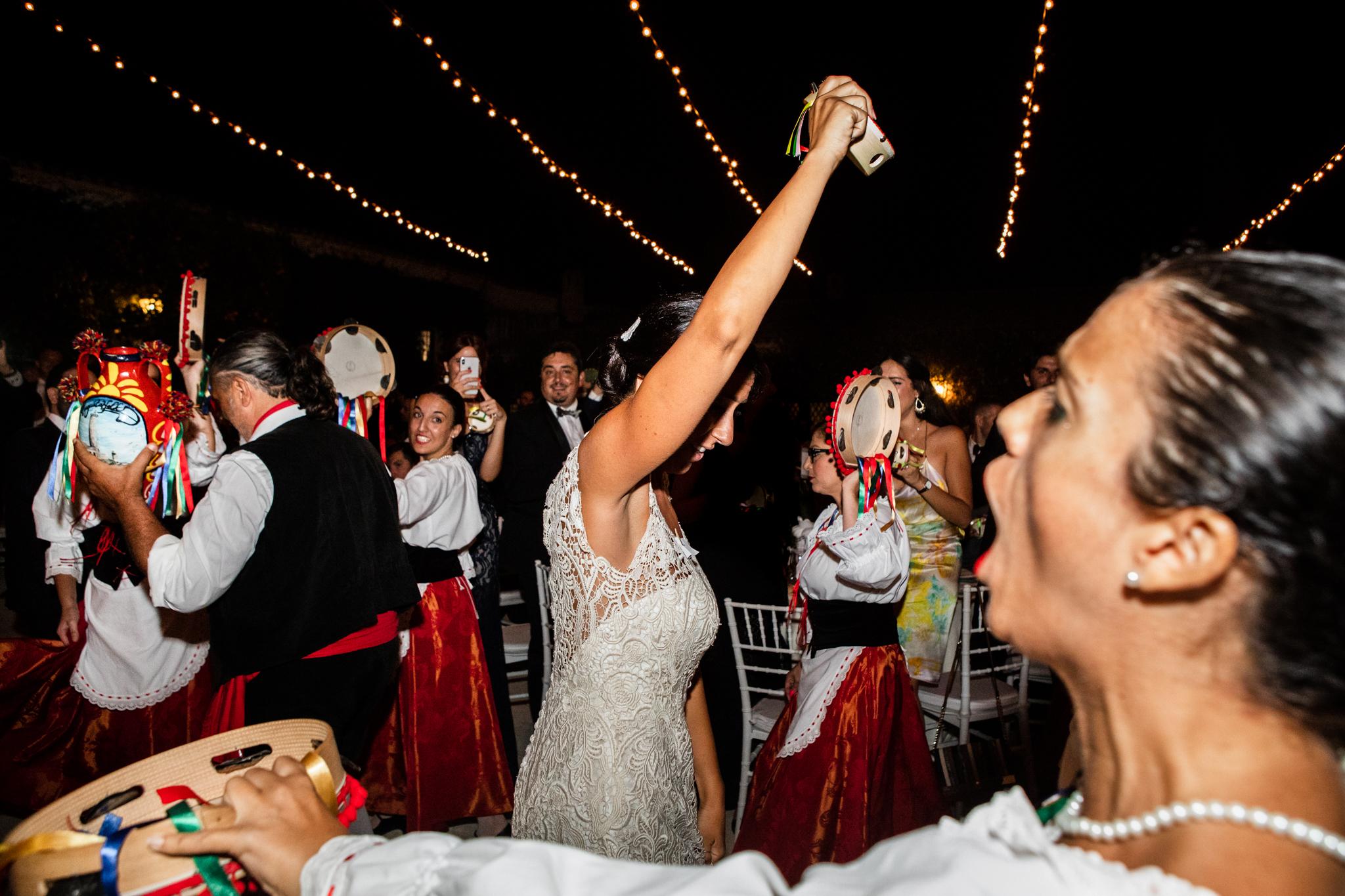 Best-wedding-photographer-in-Sicily- Catania-37.jpg