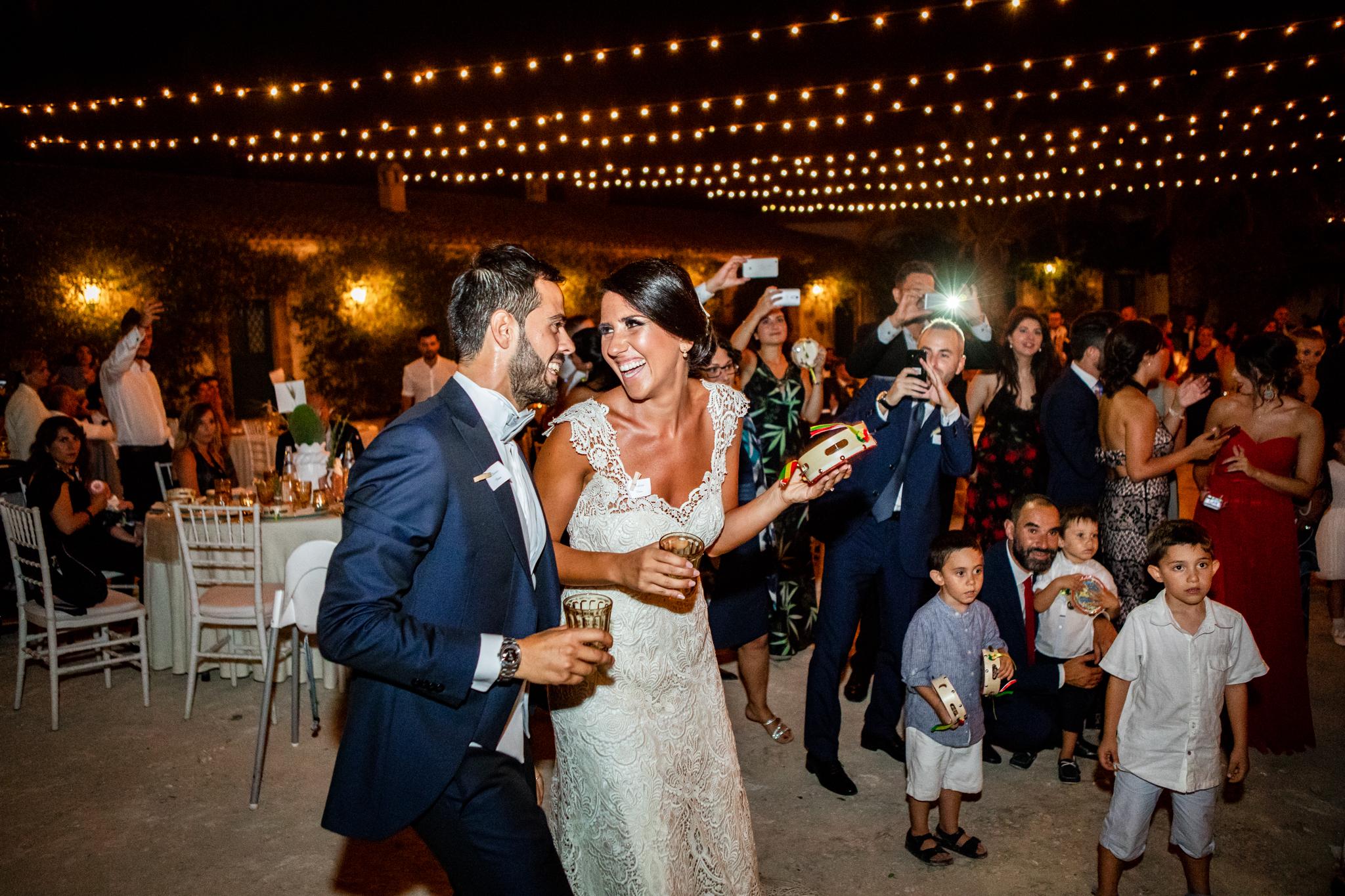 Best-wedding-photographer-in-Sicily- Catania-38.jpg