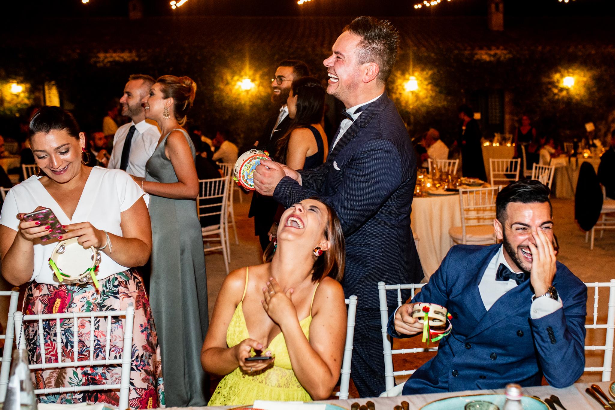 Best-wedding-photographer-in-Sicily- Catania-39.jpg