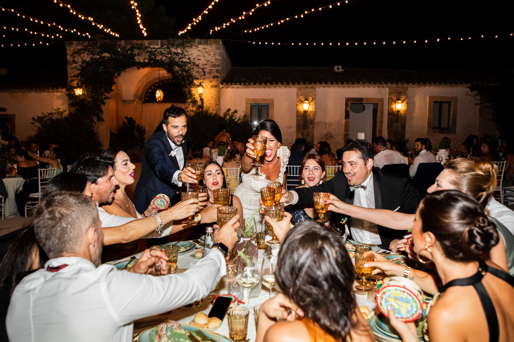 Best-wedding-photographer-in-Sicily- Catania-40.jpg
