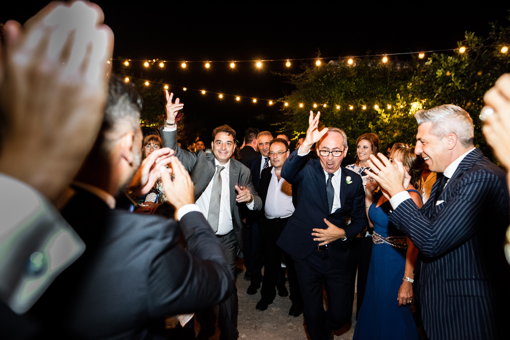 Best-wedding-photographer-in-Sicily- Catania-42.jpg