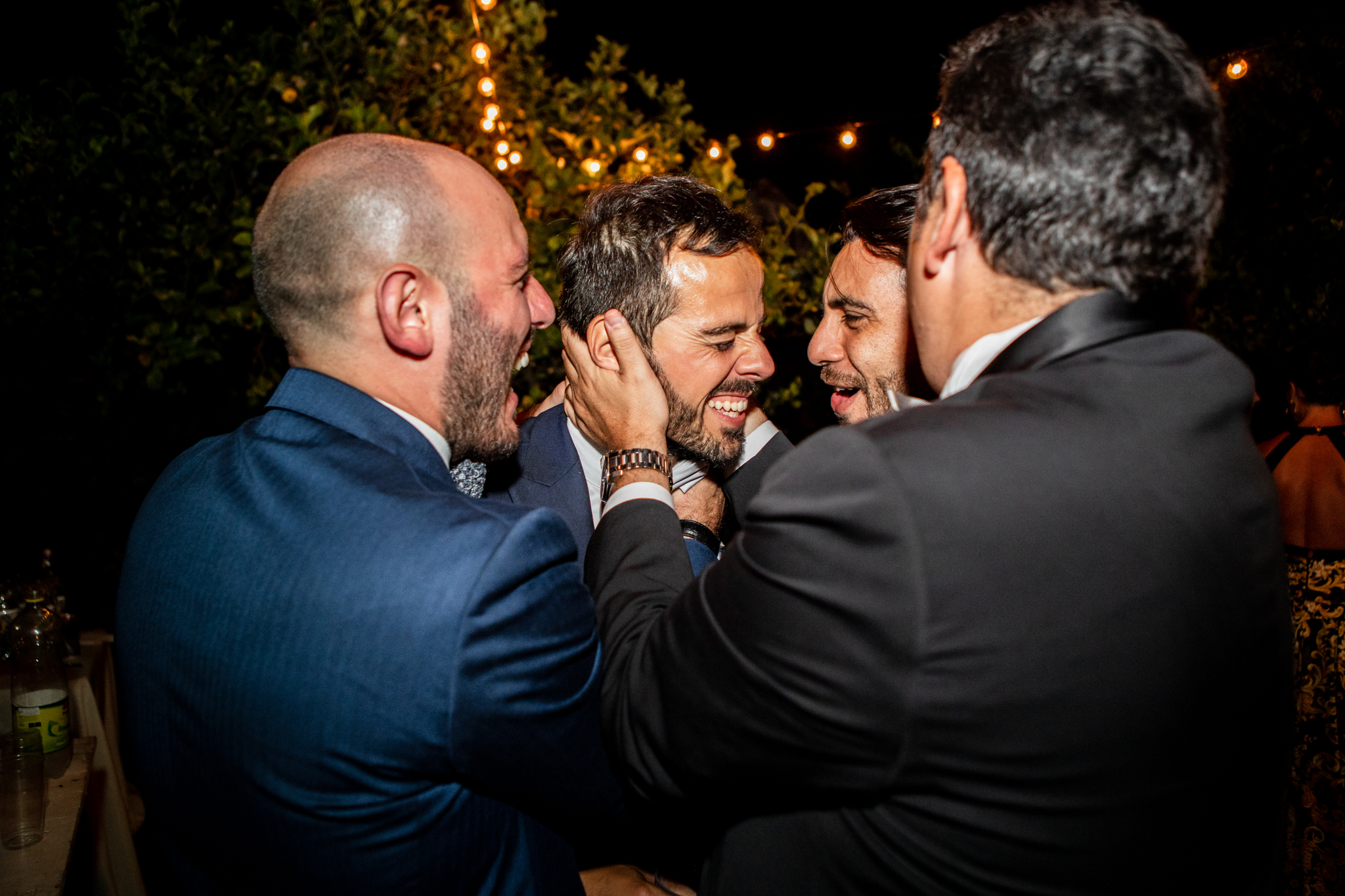 Best-wedding-photographer-in-Sicily- Catania-44.jpg