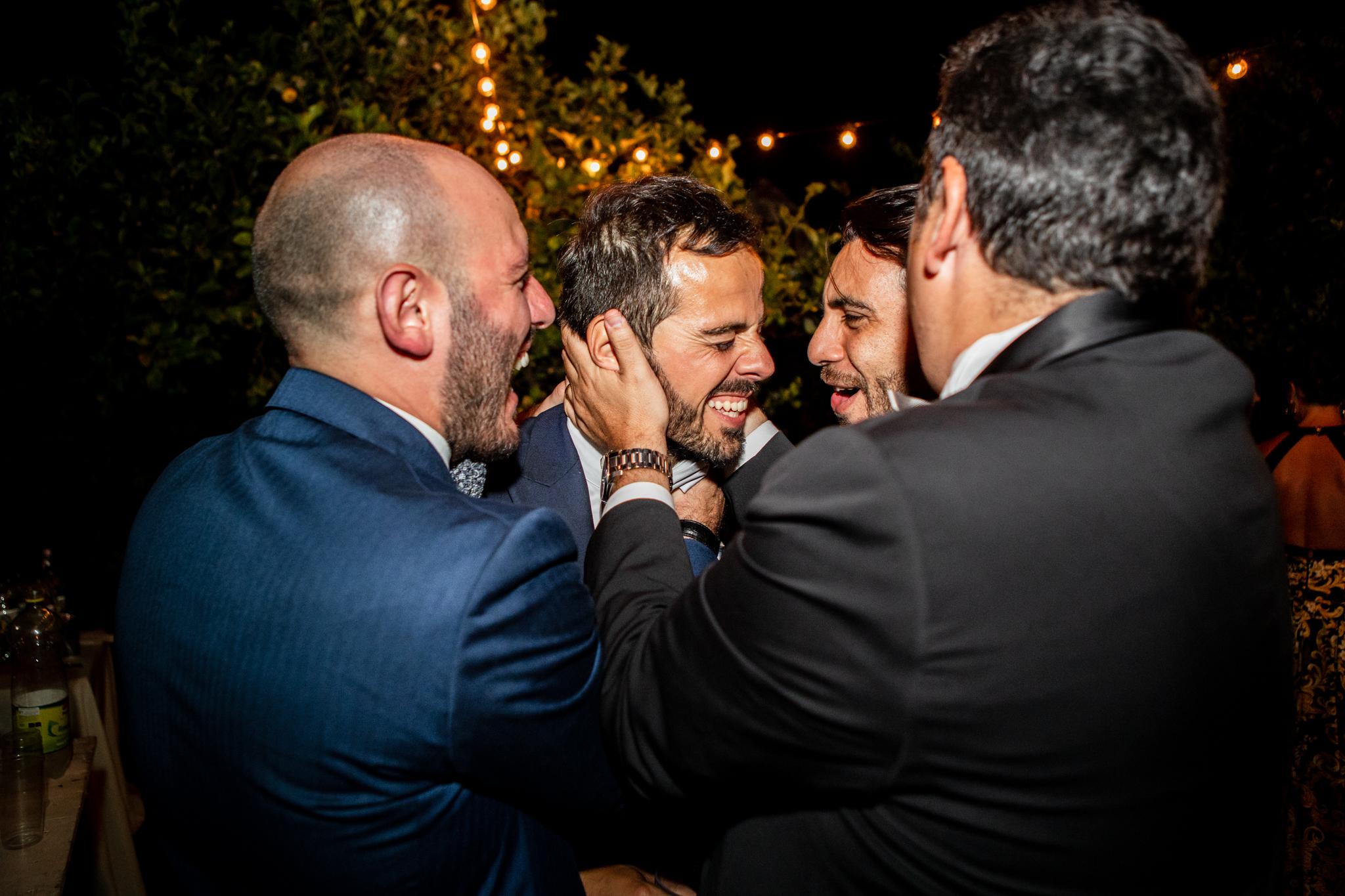 Best-wedding-photographer-in-Sicily- Catania-44.jpg