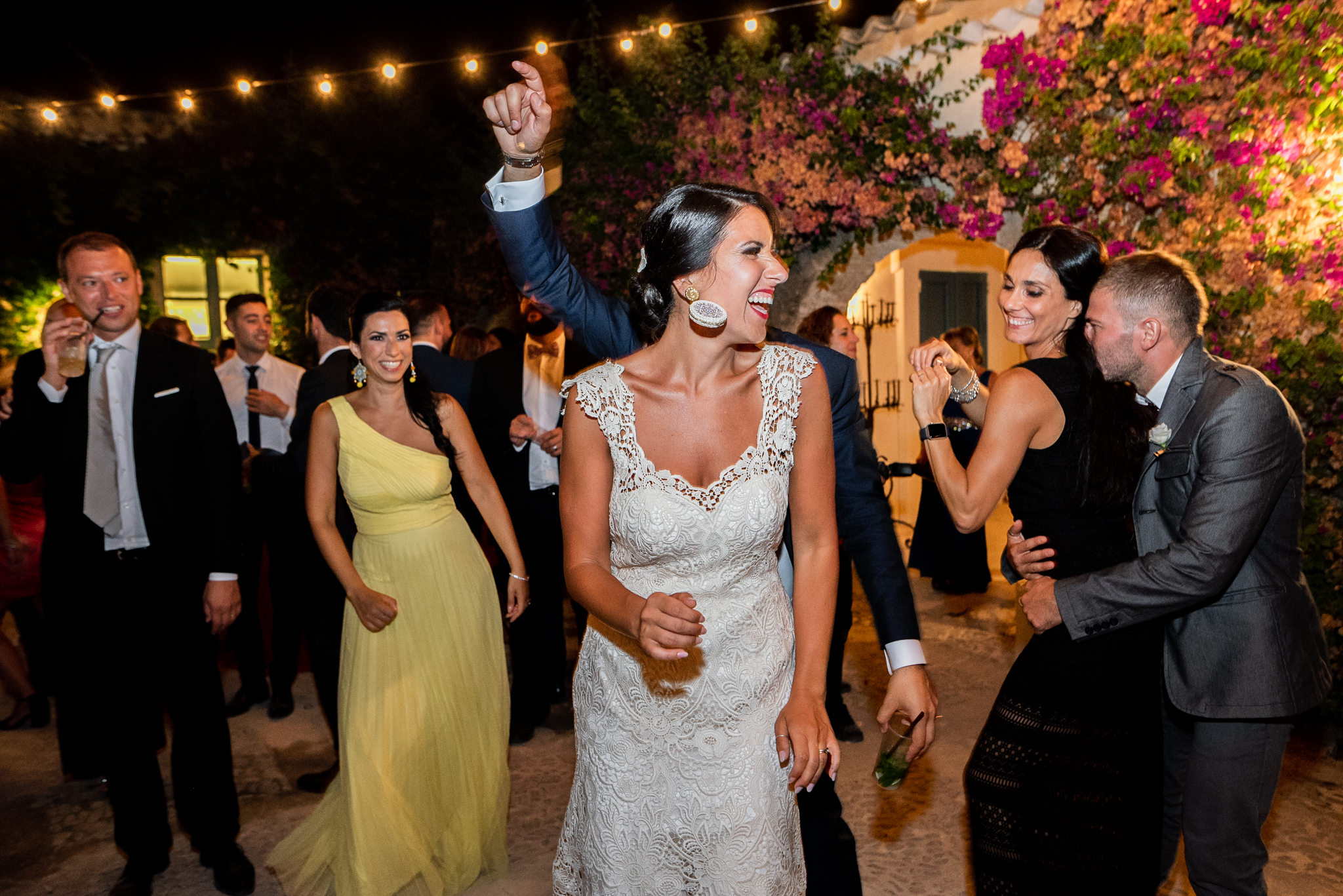 Best-wedding-photographer-in-Sicily- Catania-43.jpg