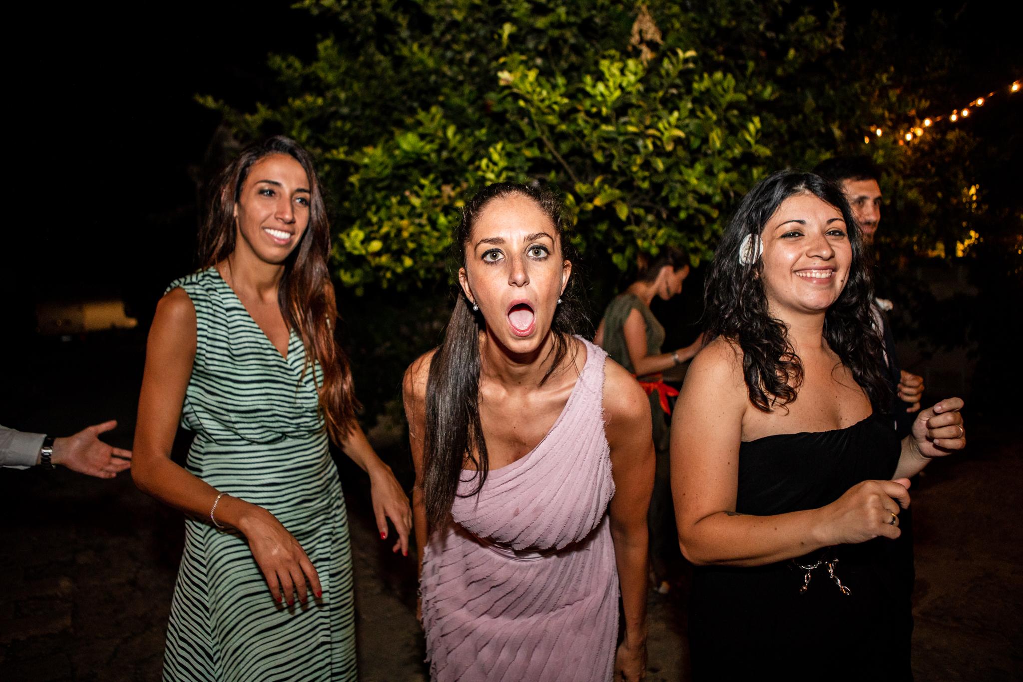 Best-wedding-photographer-in-Sicily- Catania-48.jpg