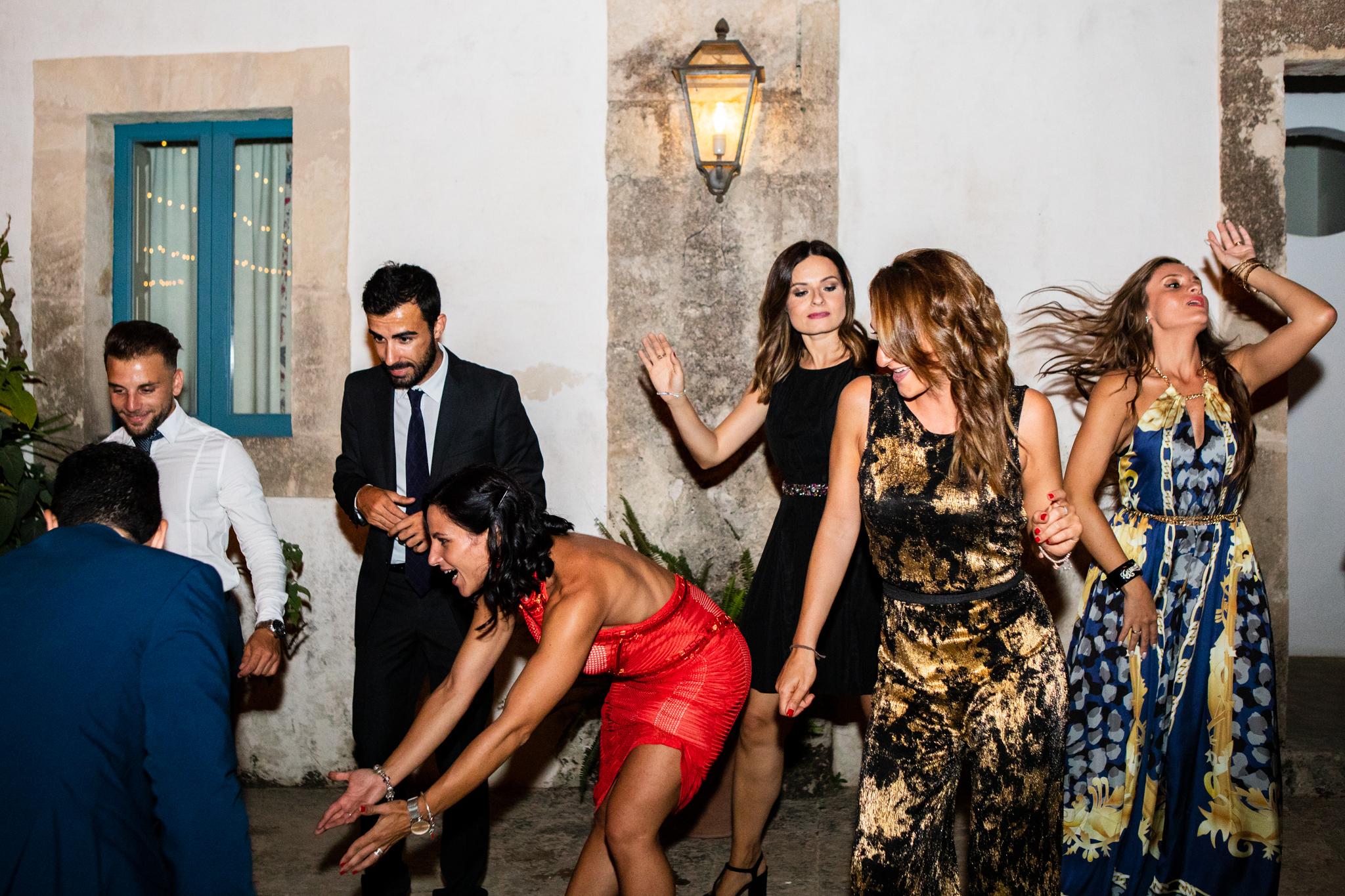 Best-wedding-photographer-in-Sicily- Catania-47.jpg