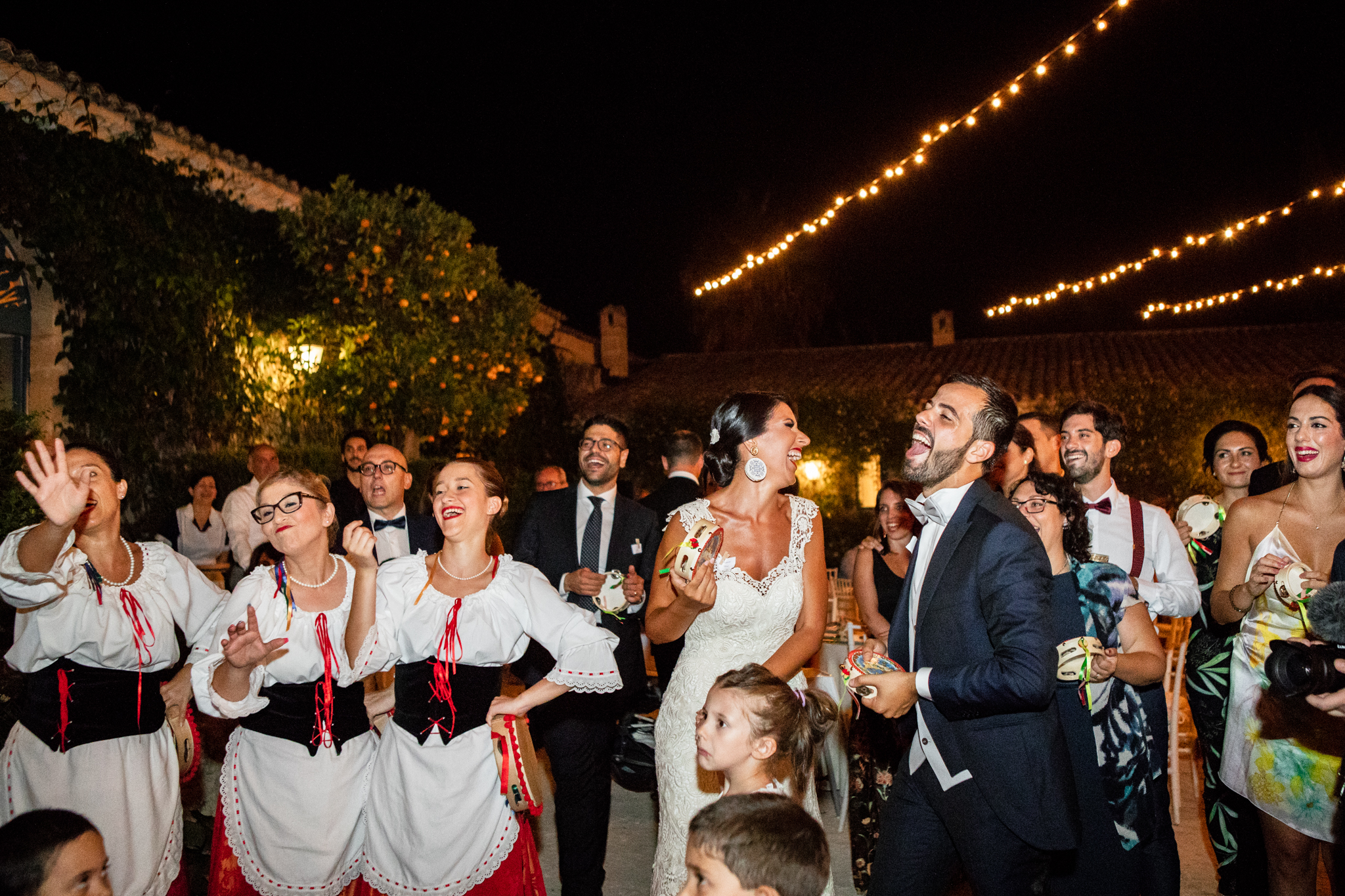 Best-wedding-photographer-in-Sicily- Catania-49.jpg