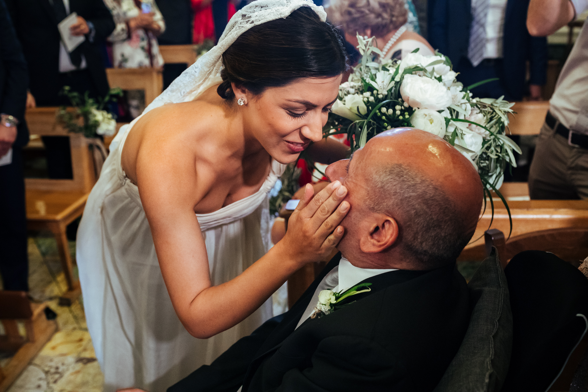 Best-wedding-photographer-in-Sicily- Catania-23.jpg