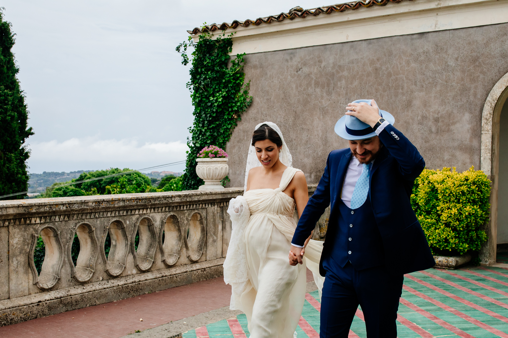 Best-wedding-photographer-in-Sicily- Catania-30.jpg