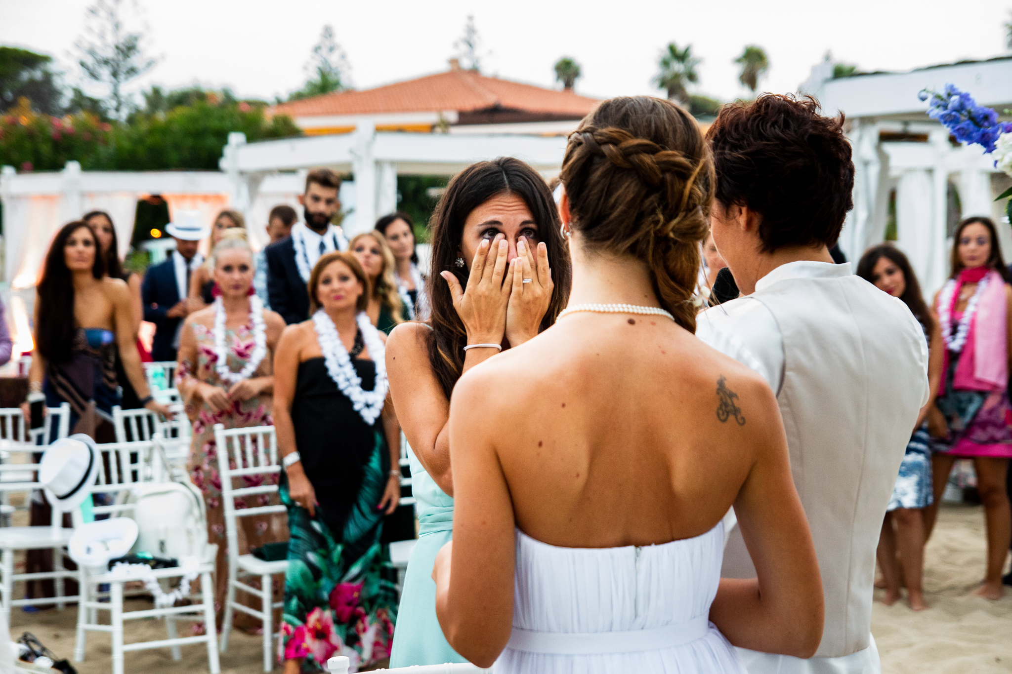 enkant-fotografia-video-matrimonio-catania-18.jpg
