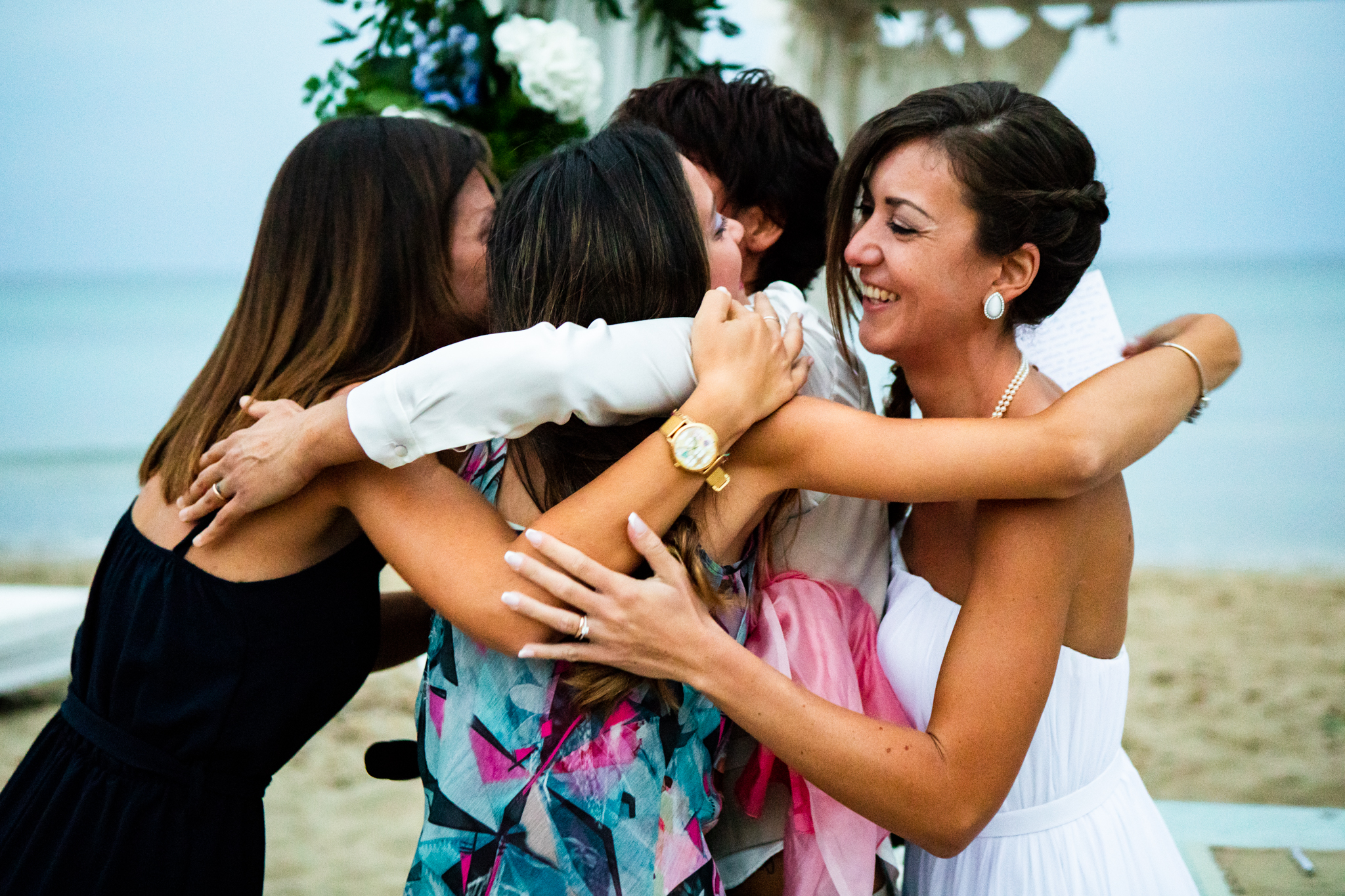 enkant-fotografia-video-matrimonio-catania-20.jpg